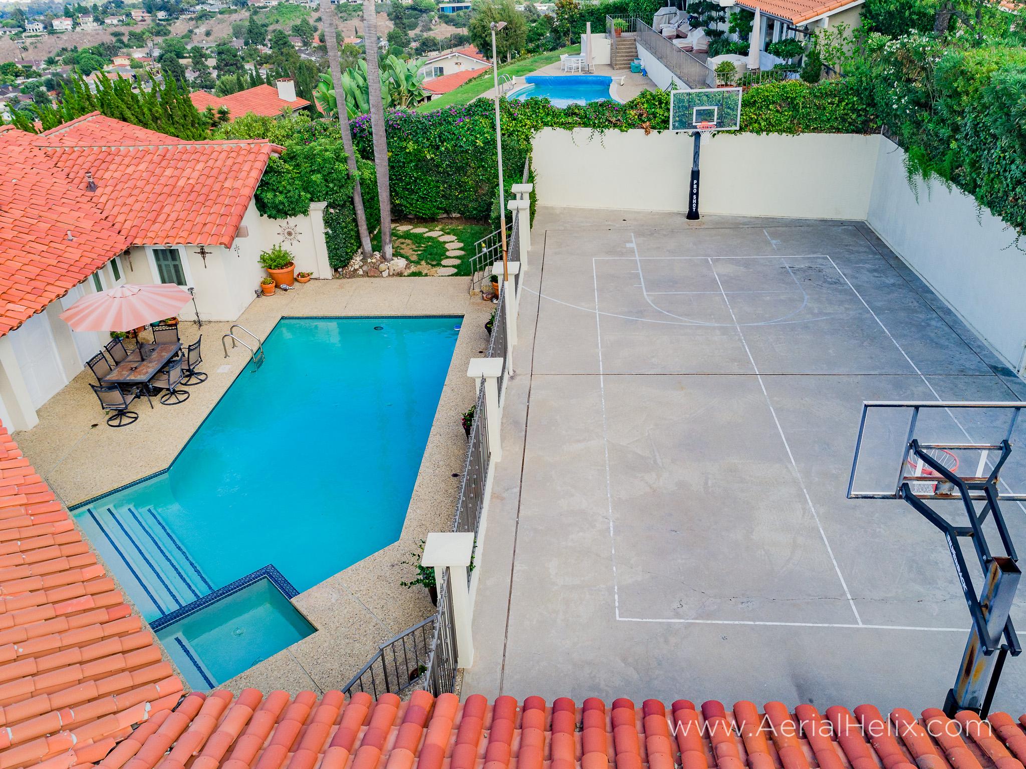 Woodfern Drive - HELIX Real Estate Aerial Photographer-16.jpg