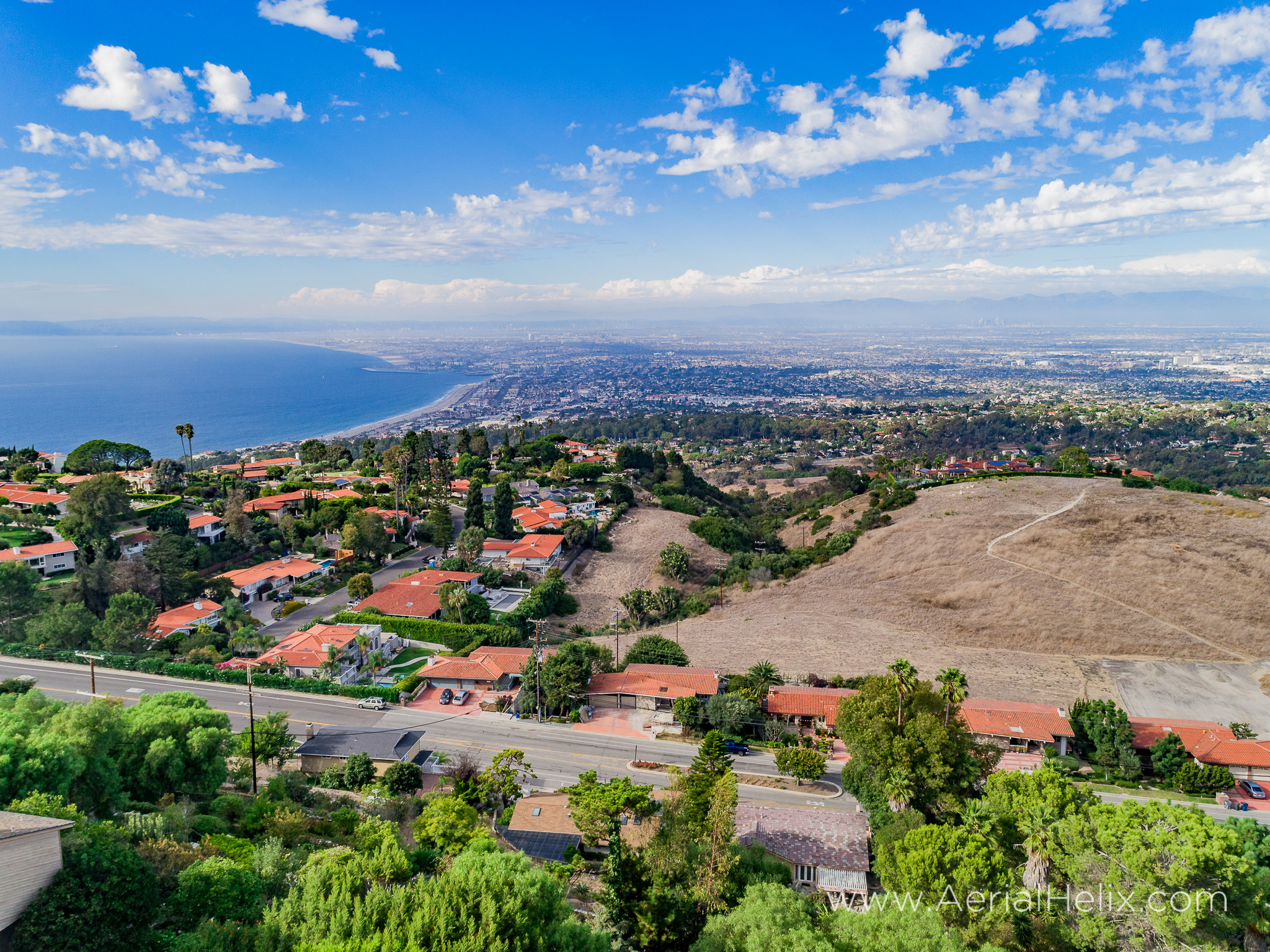 Woodfern Drive - HELIX Real Estate Aerial Photographer-17.jpg