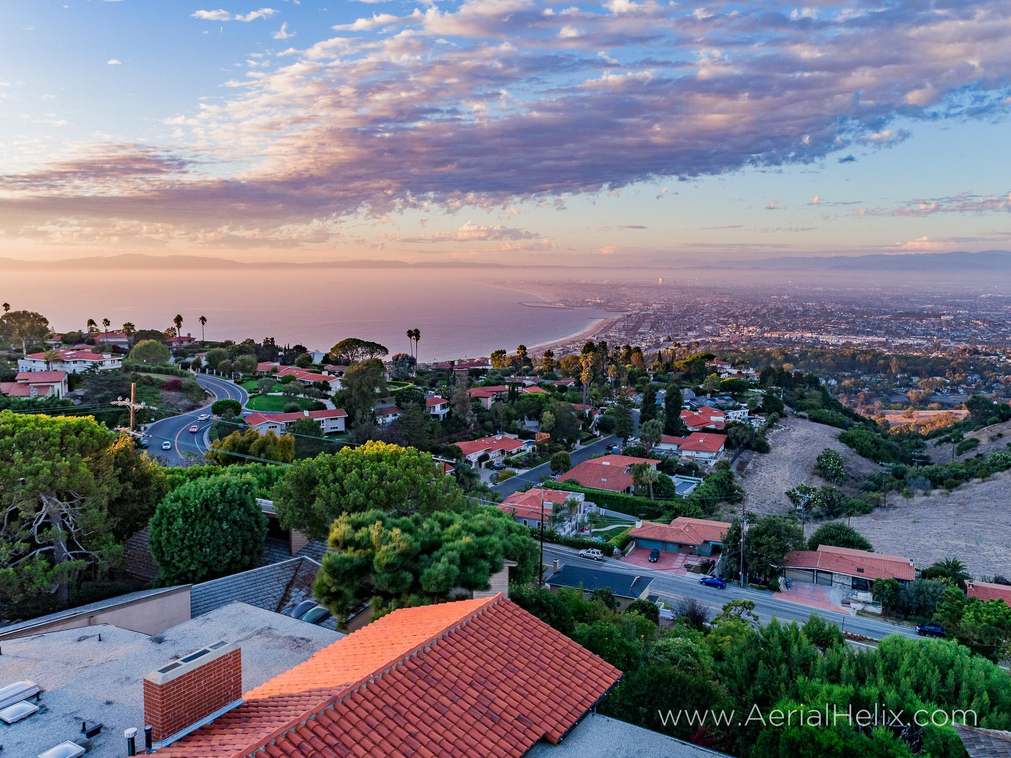 Woodfern Drive - HELIX Real Estate Aerial Photographer-21.jpg