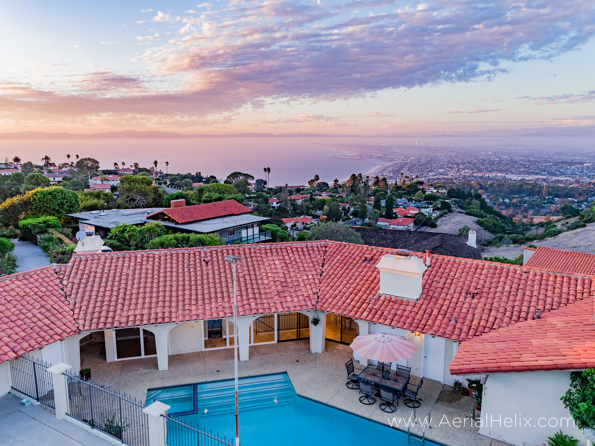Woodfern Drive - HELIX Real Estate Aerial Photographer-26.jpg