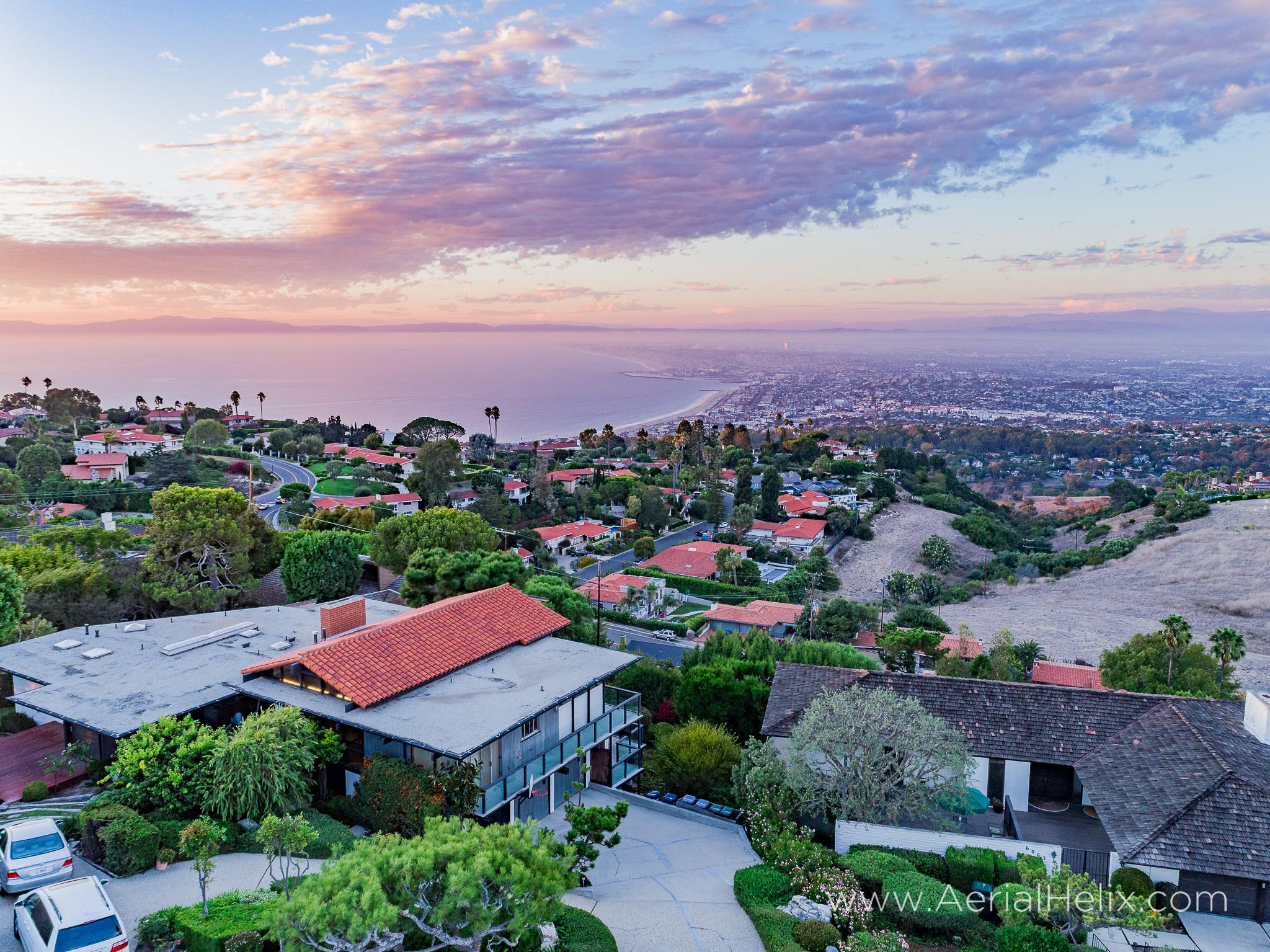 Woodfern Drive - HELIX Real Estate Aerial Photographer-29.jpg