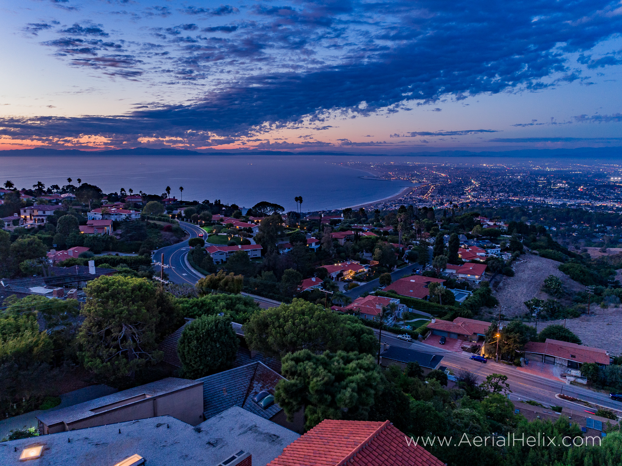 Woodfern Drive - HELIX Real Estate Aerial Photographer-33.jpg