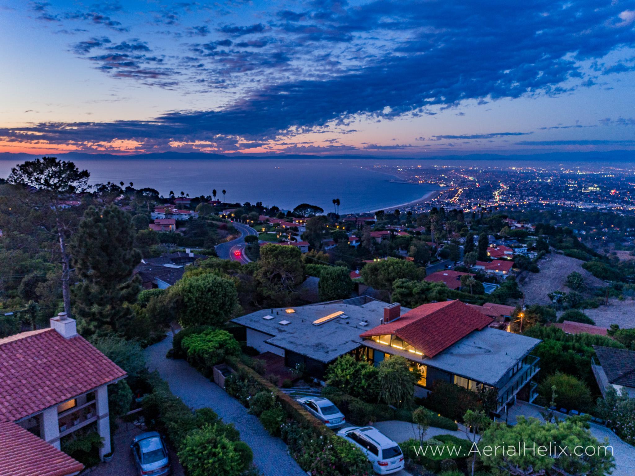 Woodfern Drive - HELIX Real Estate Aerial Photographer-35.jpg