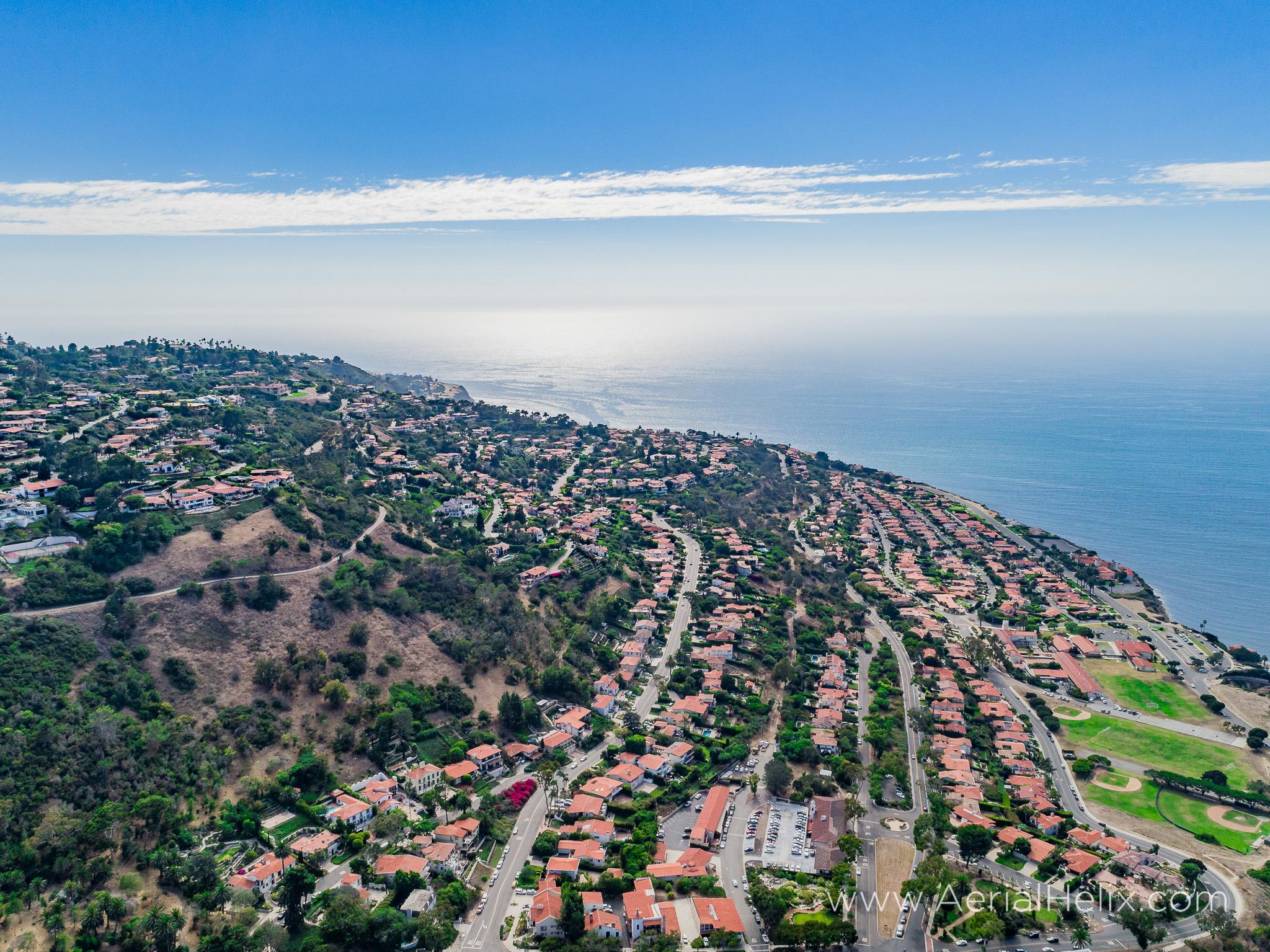 Woodfern Drive - HELIX Real Estate Aerial Photographer-39.jpg