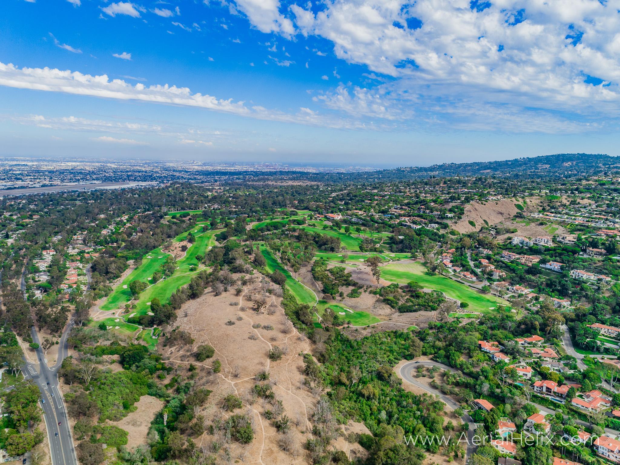 Woodfern Drive - HELIX Real Estate Aerial Photographer-40.jpg