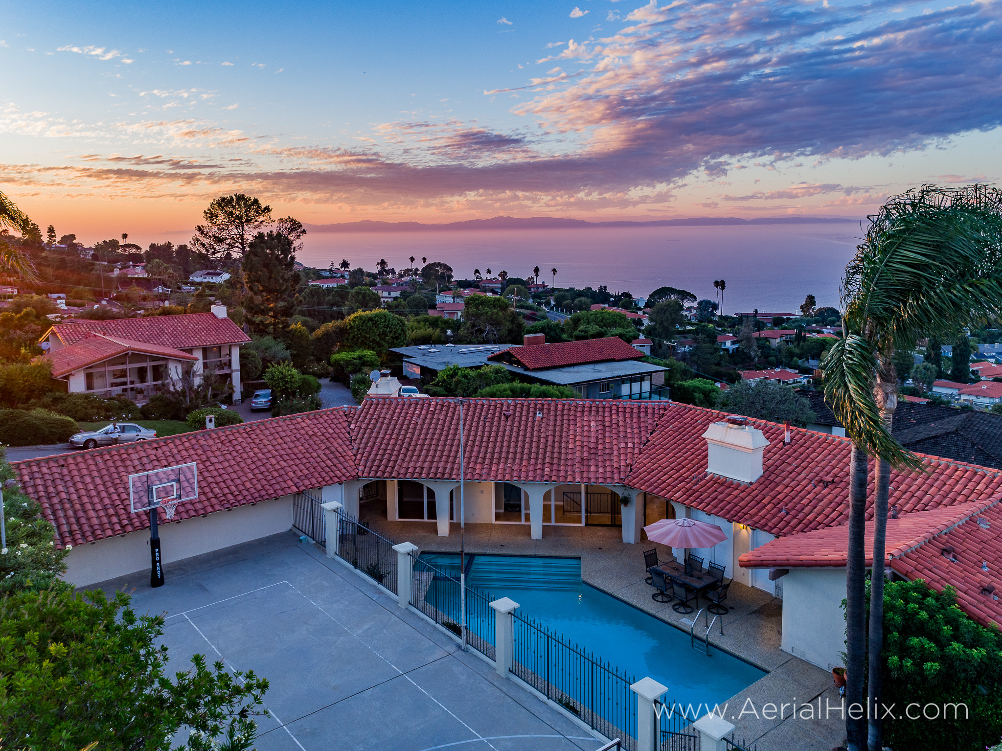 Woodfern Drive - HELIX Real Estate Aerial Photographer-43.jpg