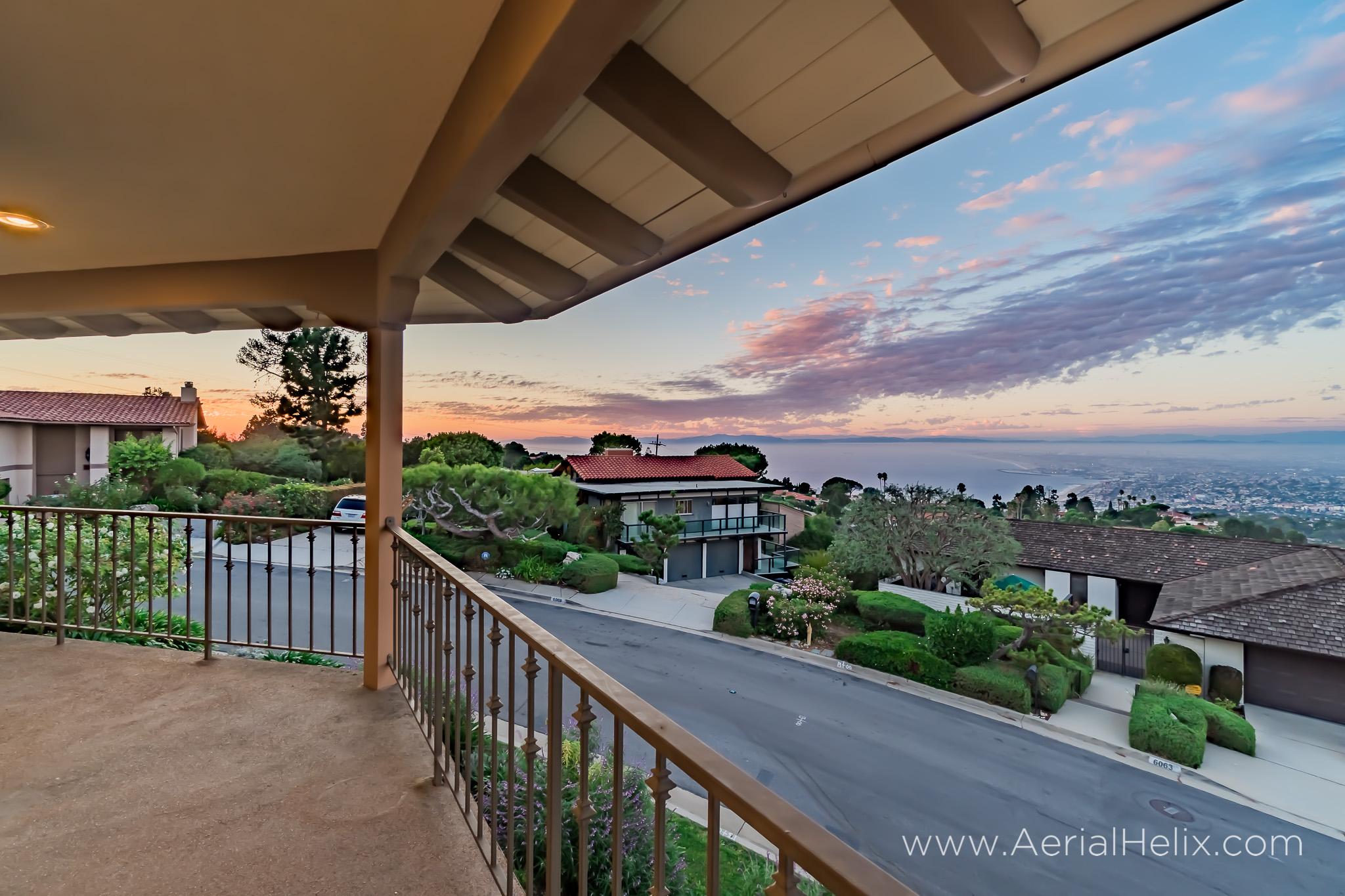 Woodfern Drive Ground- HELIX Real Estate Aerial Photographer-36.jpg