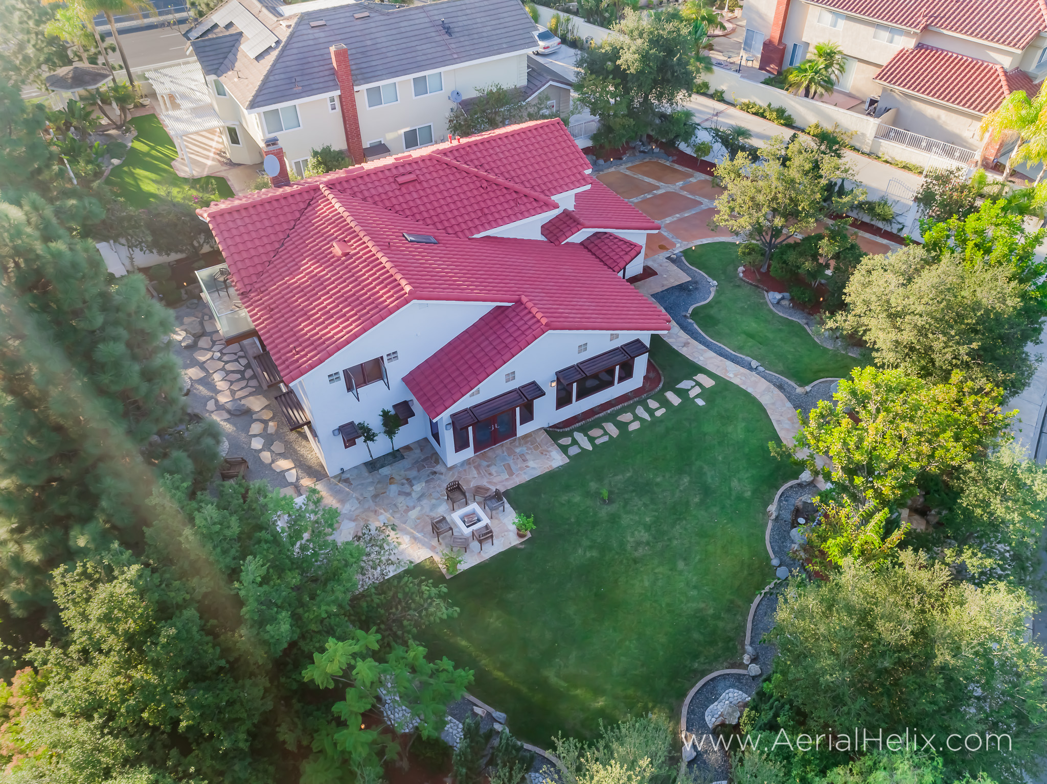 Compadre Cir - Aerial Photographer-2.jpg