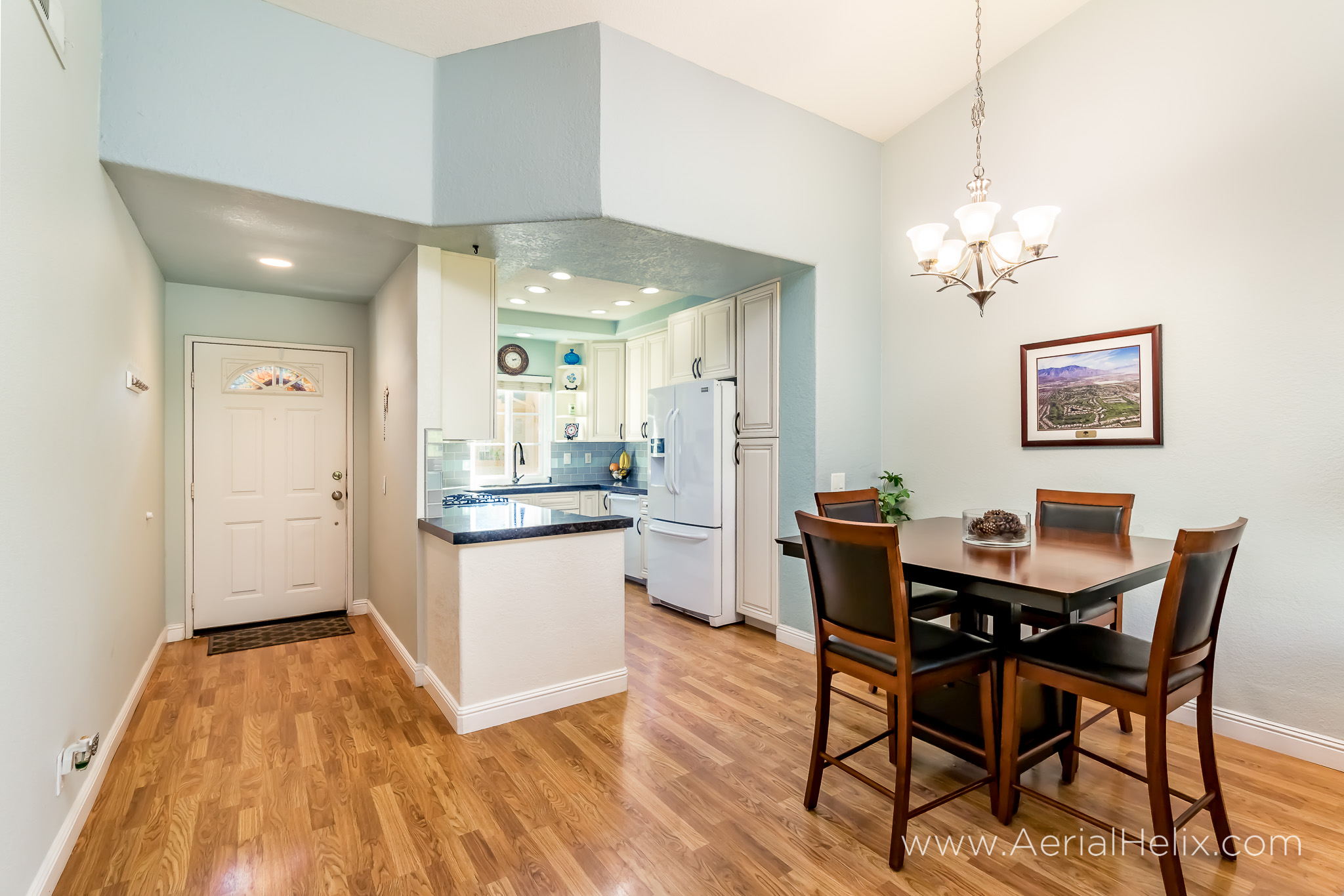 Via Solaz - Real Estate Photographer-6.jpg