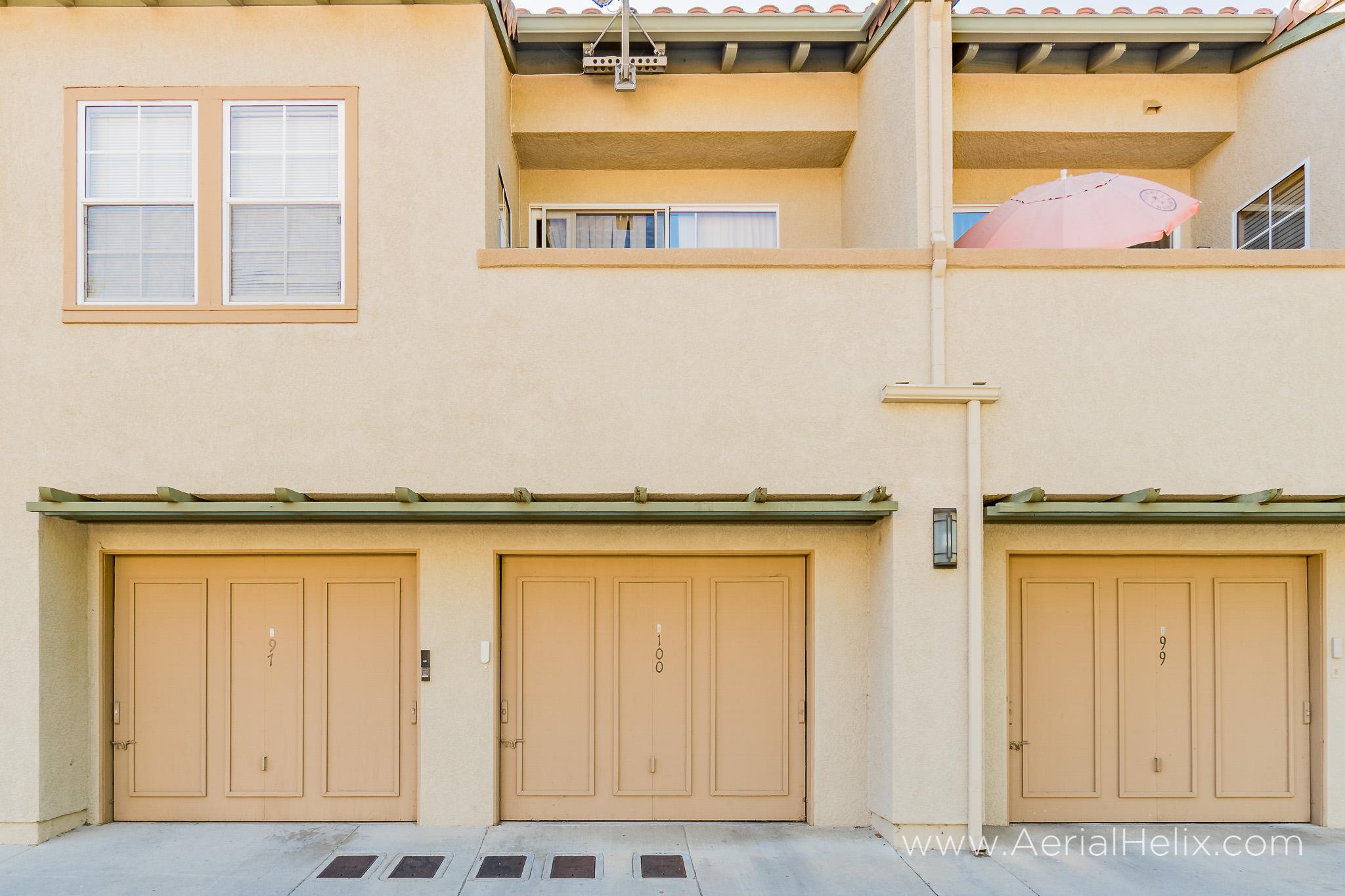 Via Solaz - Real Estate Photographer-22.jpg