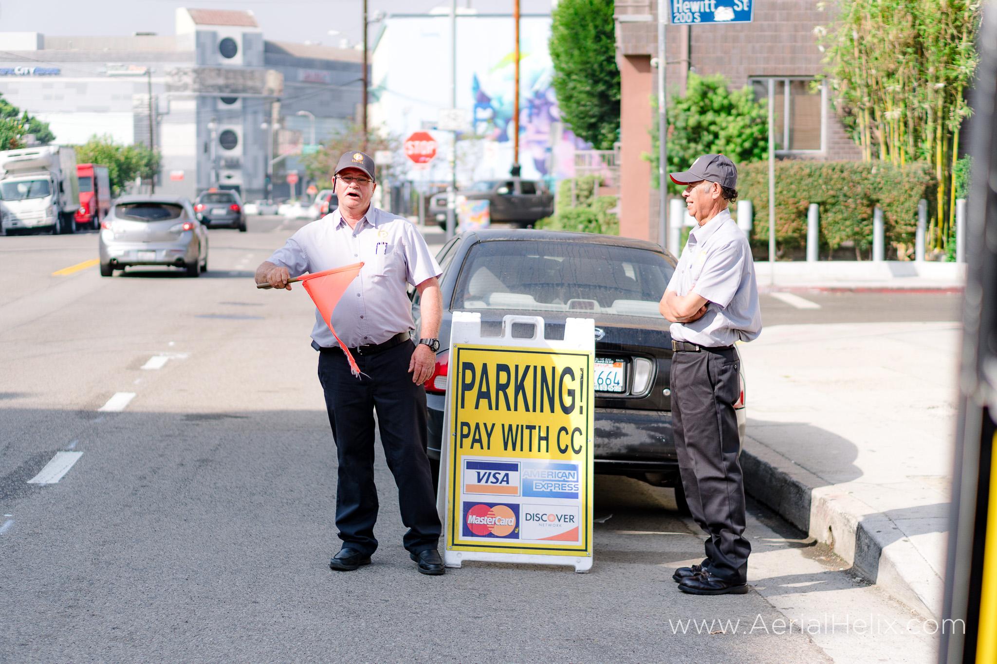 Perfect  Parking Ground -9.jpg