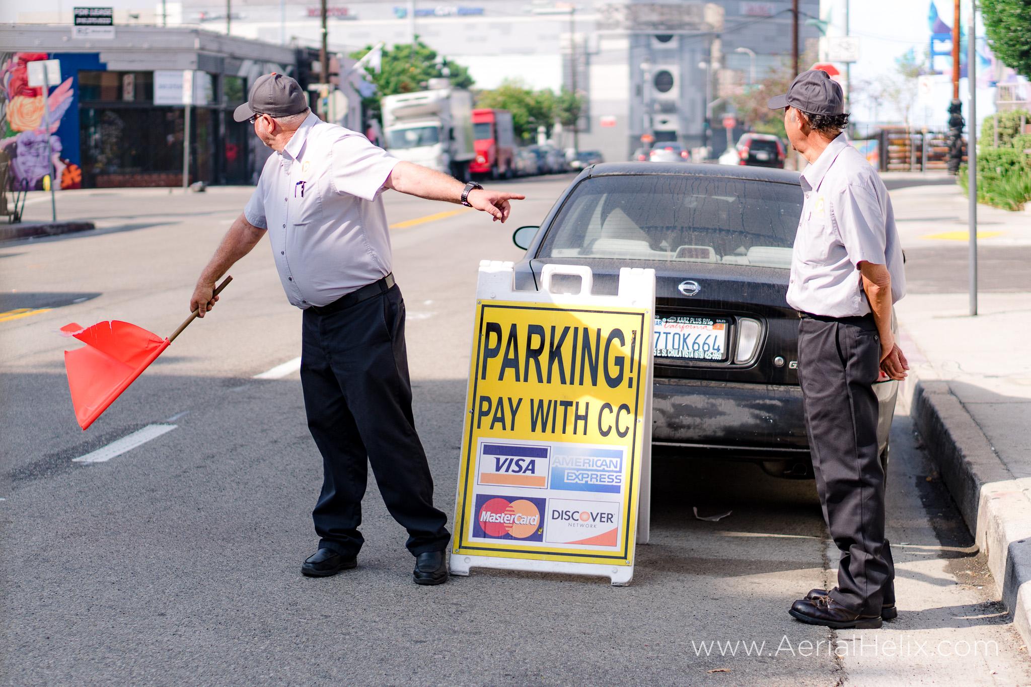Perfect  Parking Ground -10.jpg
