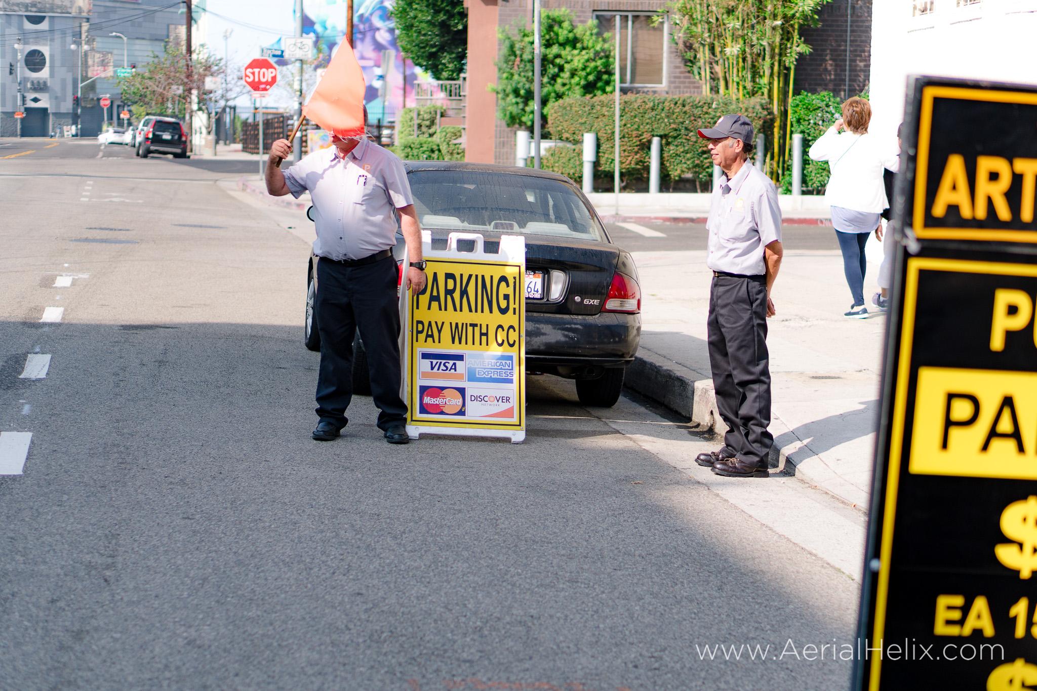 Perfect  Parking Ground -11.jpg