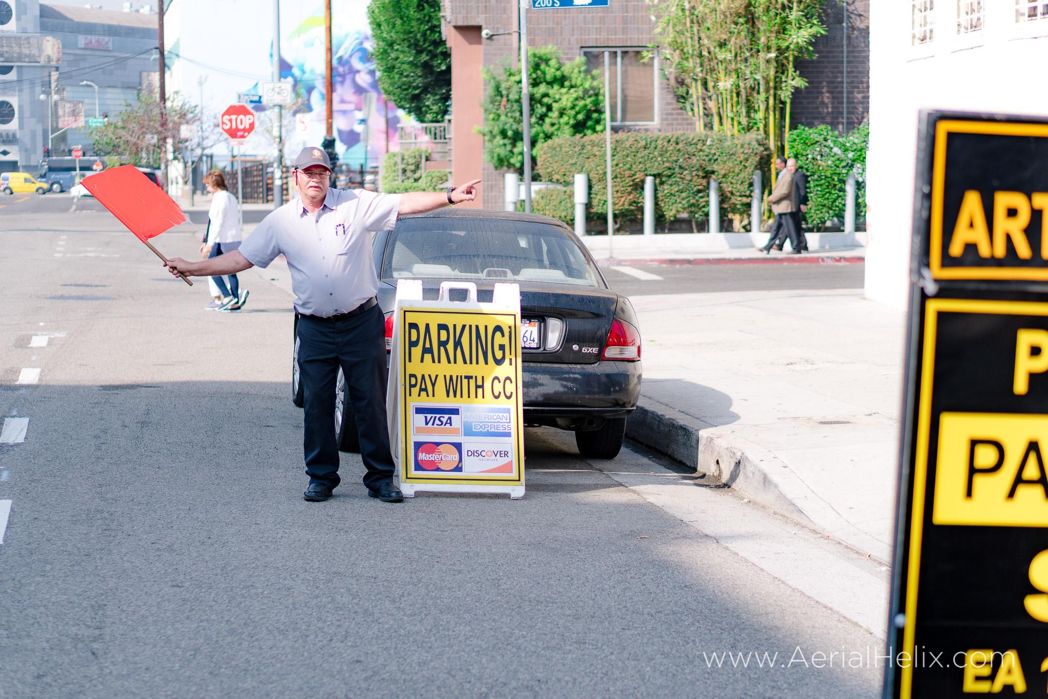 Perfect  Parking Ground -12.jpg