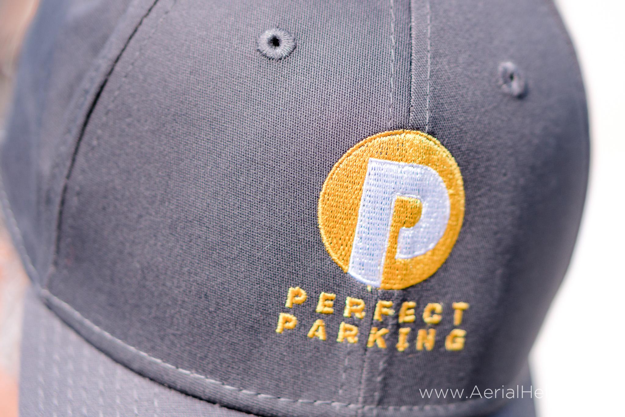 Perfect  Parking Ground -18.jpg