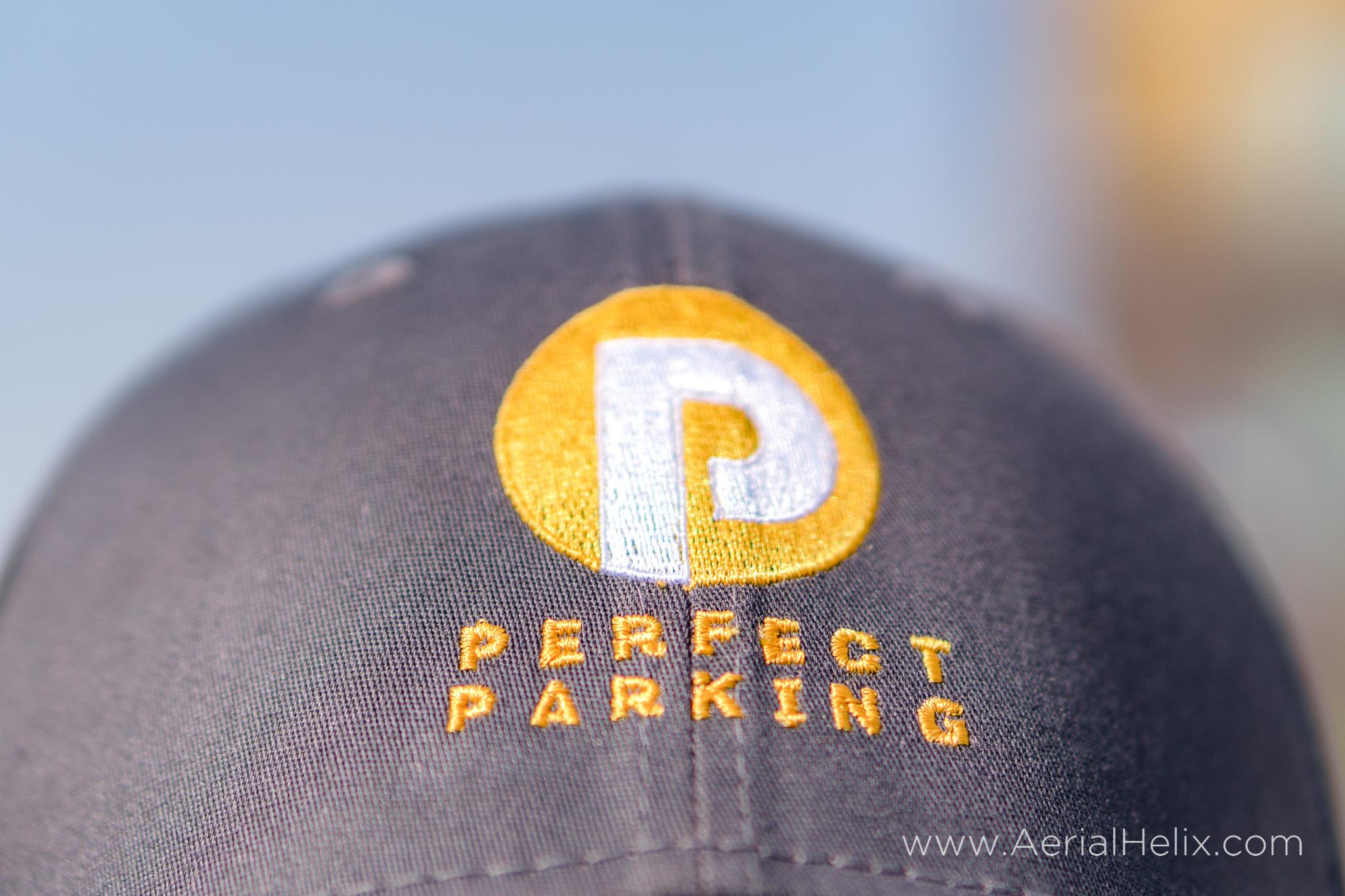Perfect  Parking Ground -20.jpg