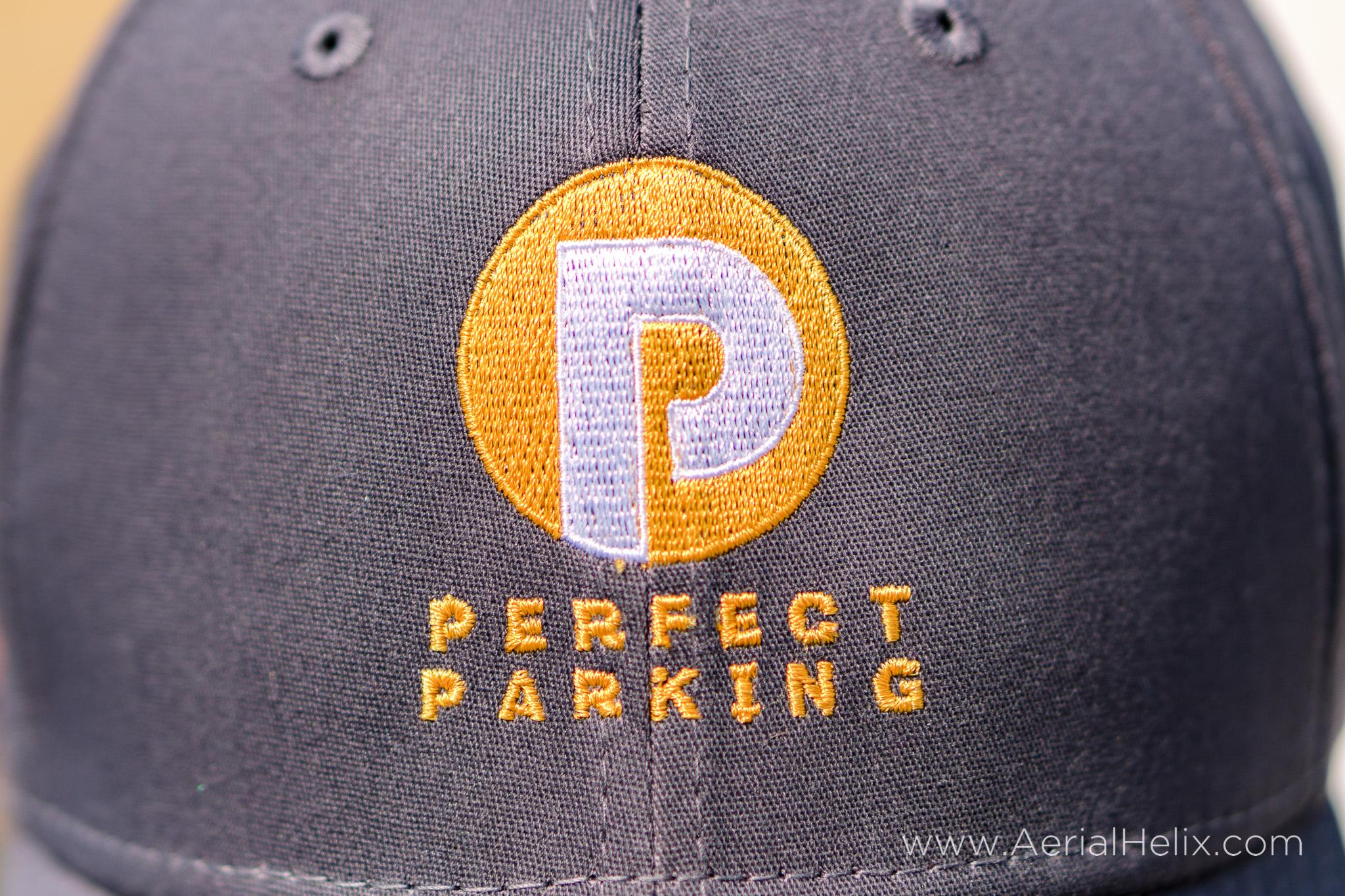 Perfect  Parking Ground -19.jpg