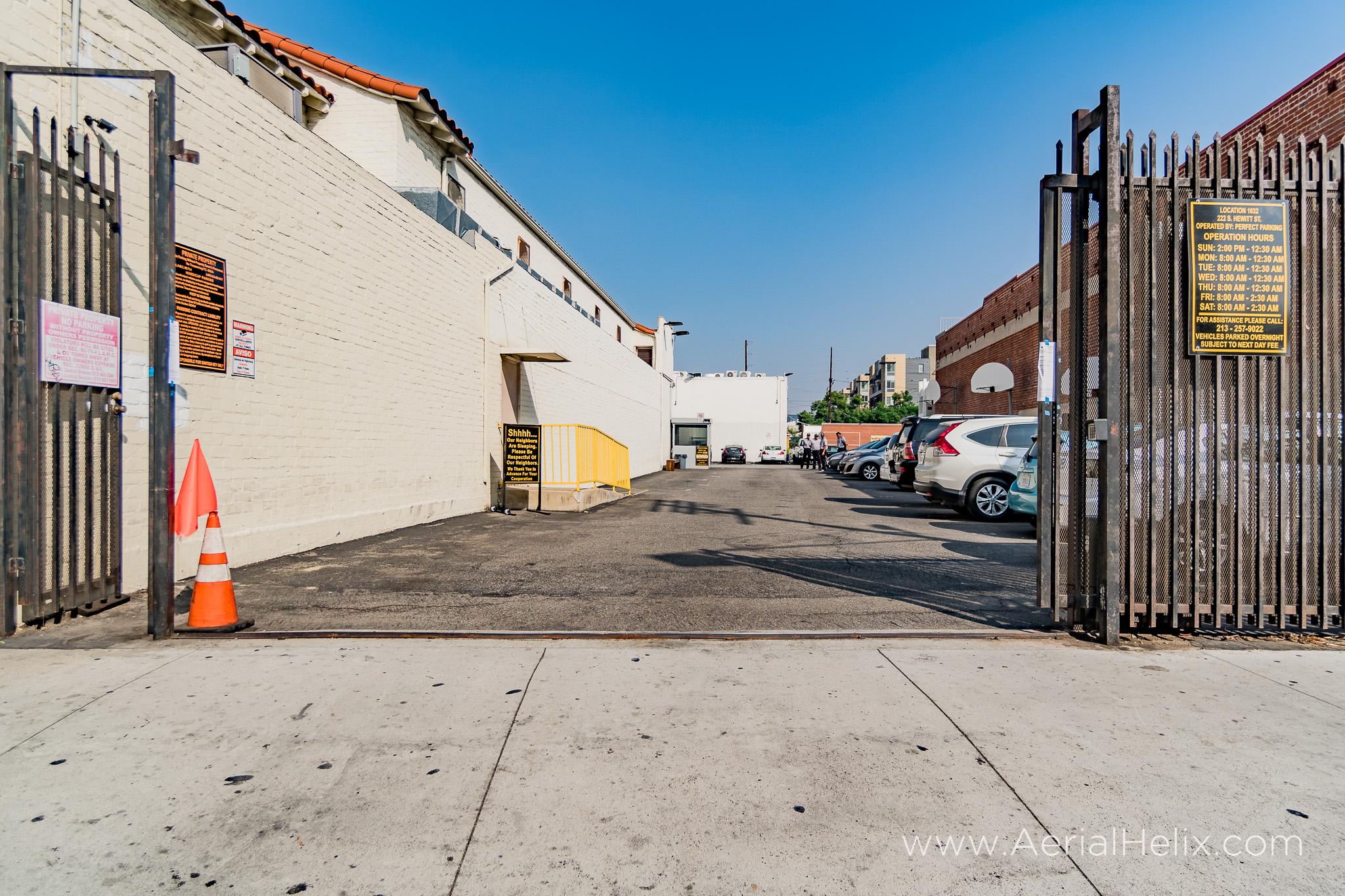 Perfect  Parking Ground -44.jpg