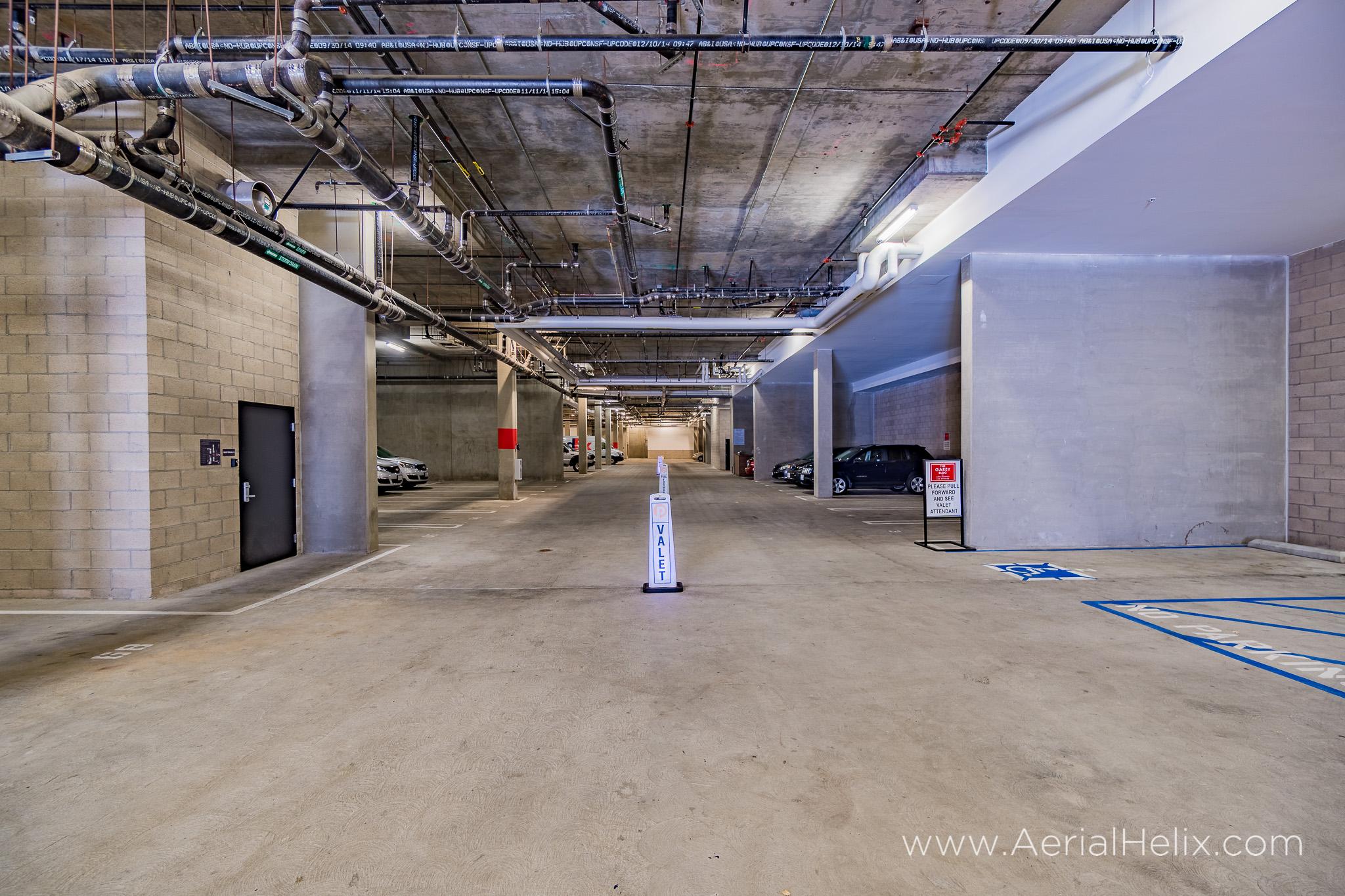 Perfect  Parking Ground -47.jpg