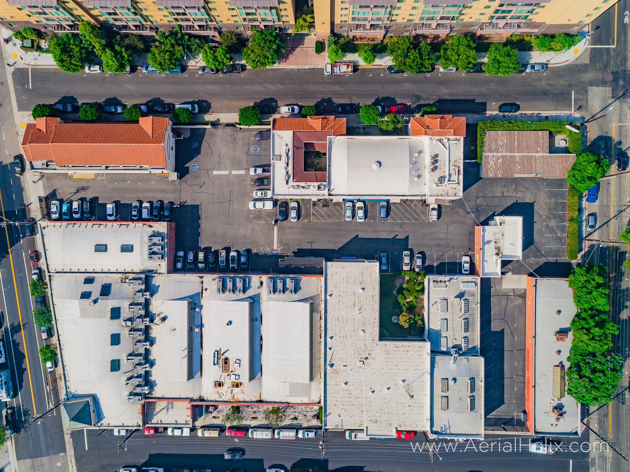 Perfect  Parking - Aerial Photographer-3.jpg