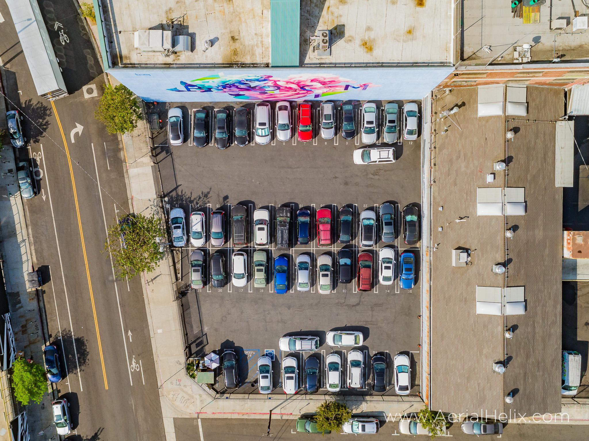 Perfect  Parking - Aerial Photographer-10.jpg
