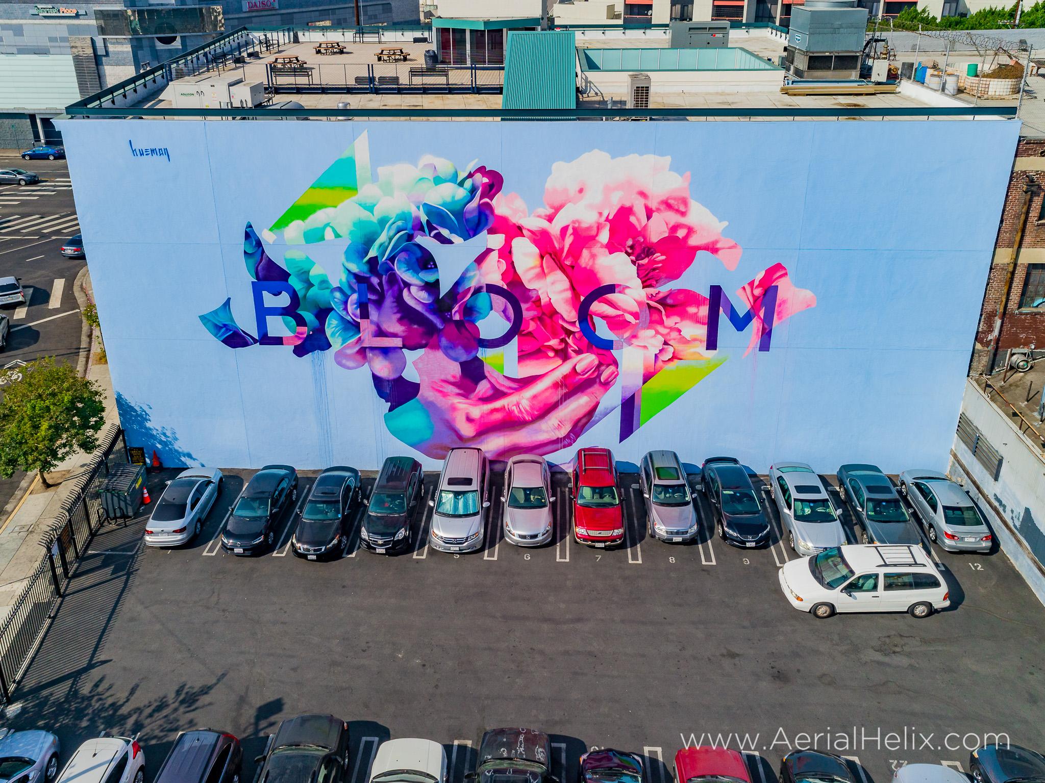 Perfect  Parking - Aerial Photographer-11.jpg
