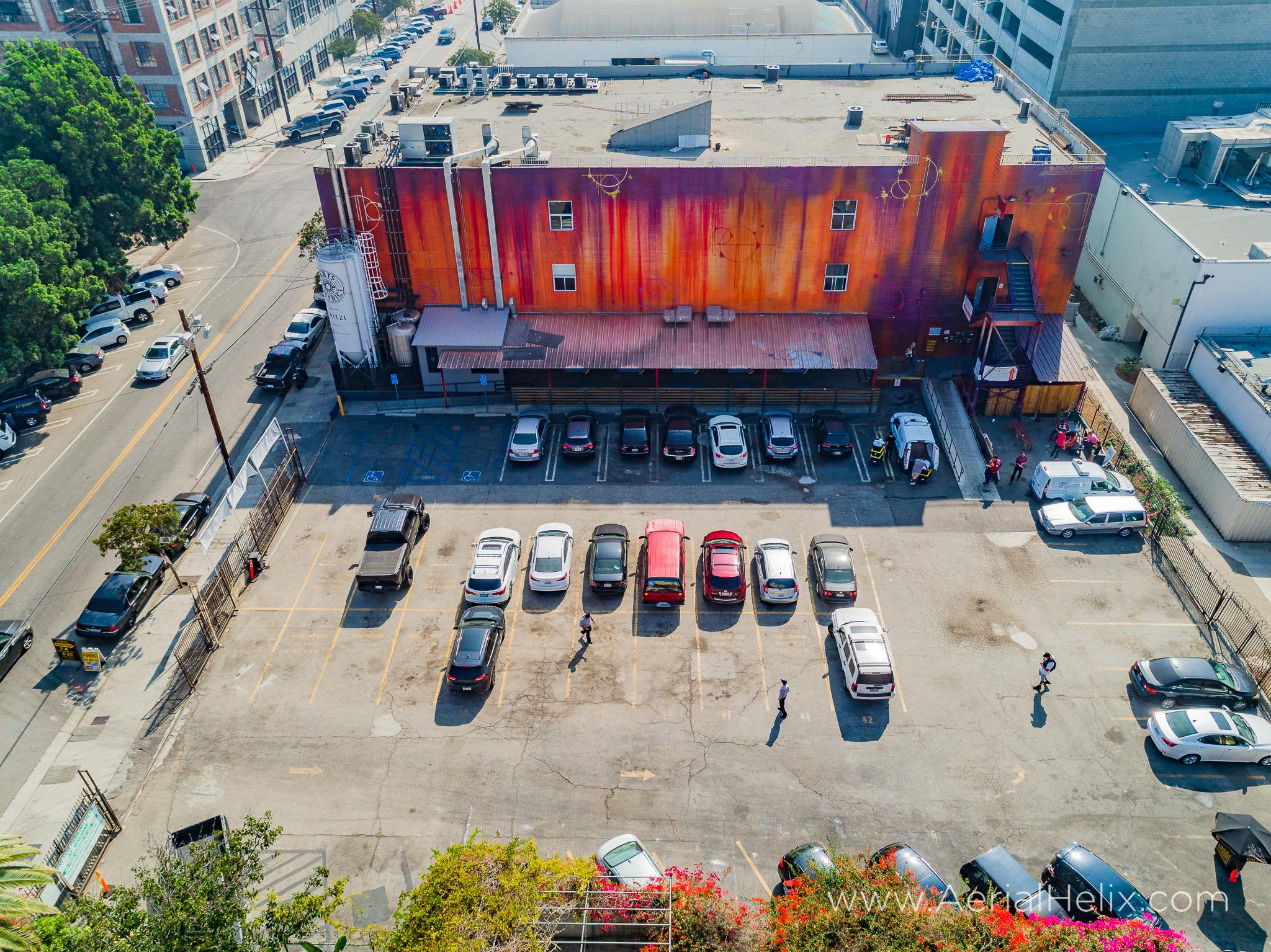 Perfect  Parking - Aerial Photographer-15.jpg