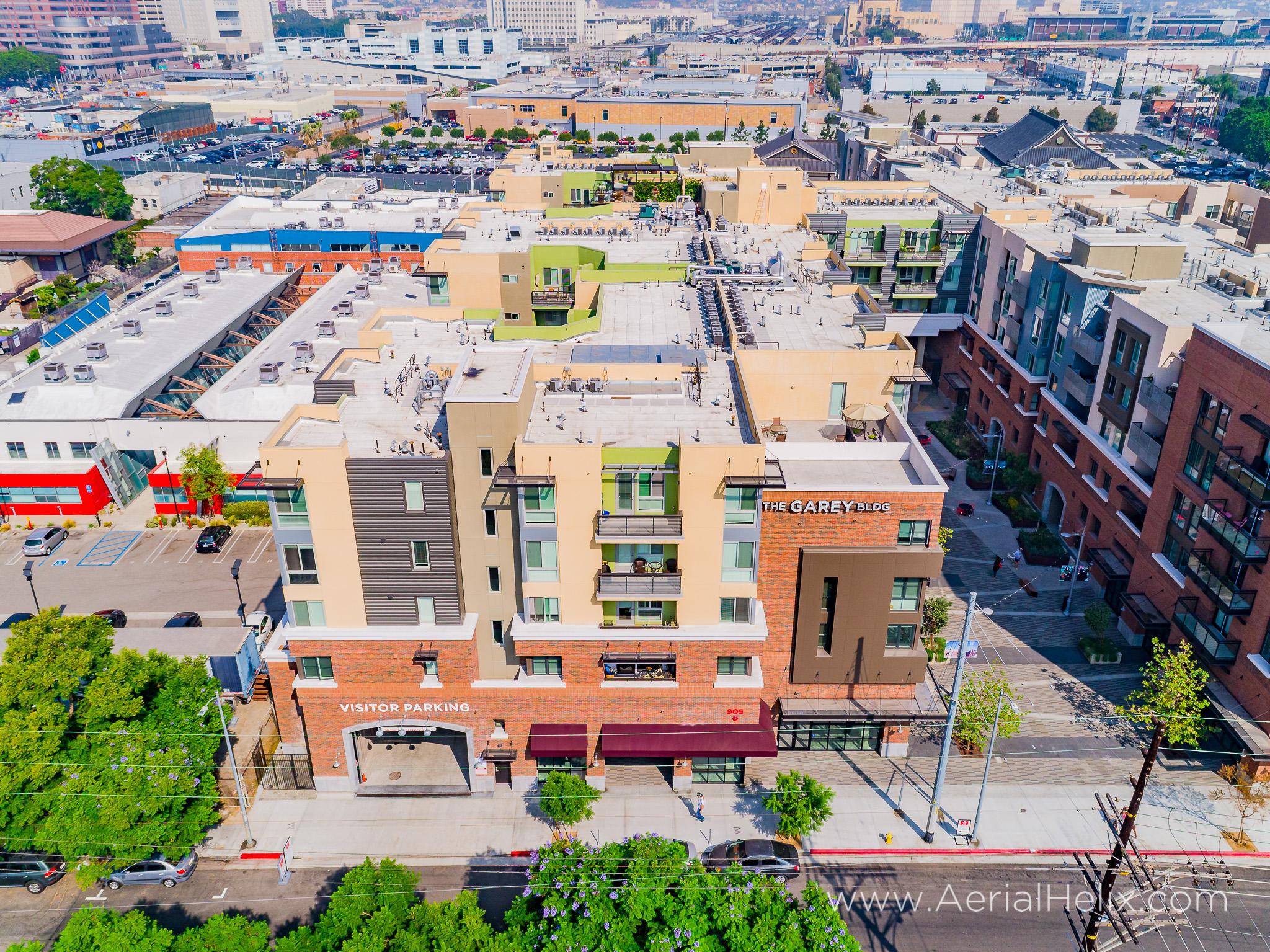 Perfect  Parking - Aerial Photographer-20.jpg