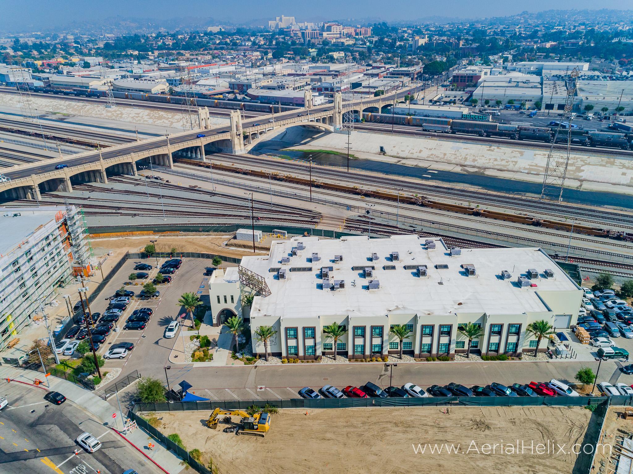 Perfect  Parking - Aerial Photographer-27.jpg
