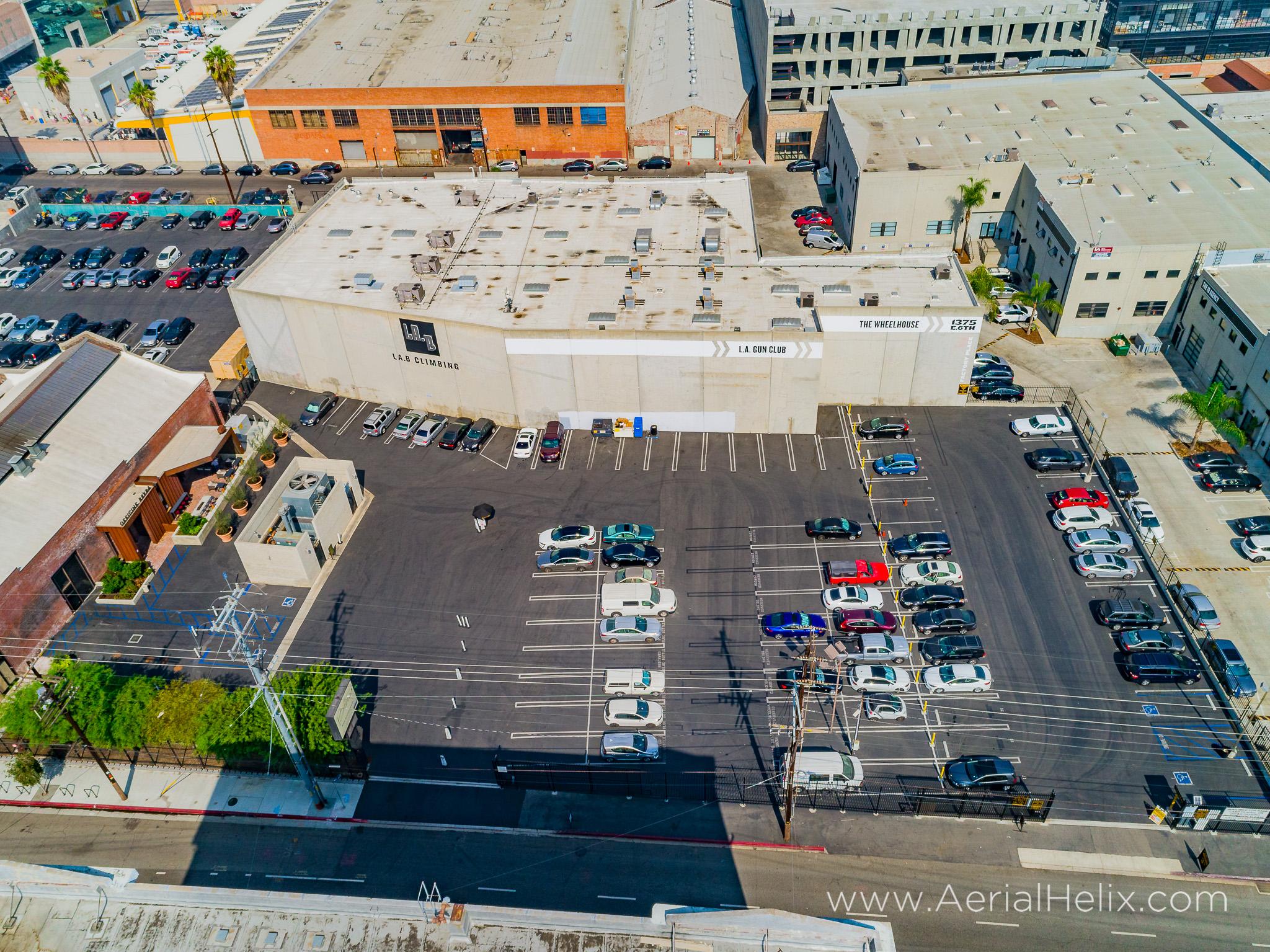 Perfect  Parking - Aerial Photographer-28.jpg