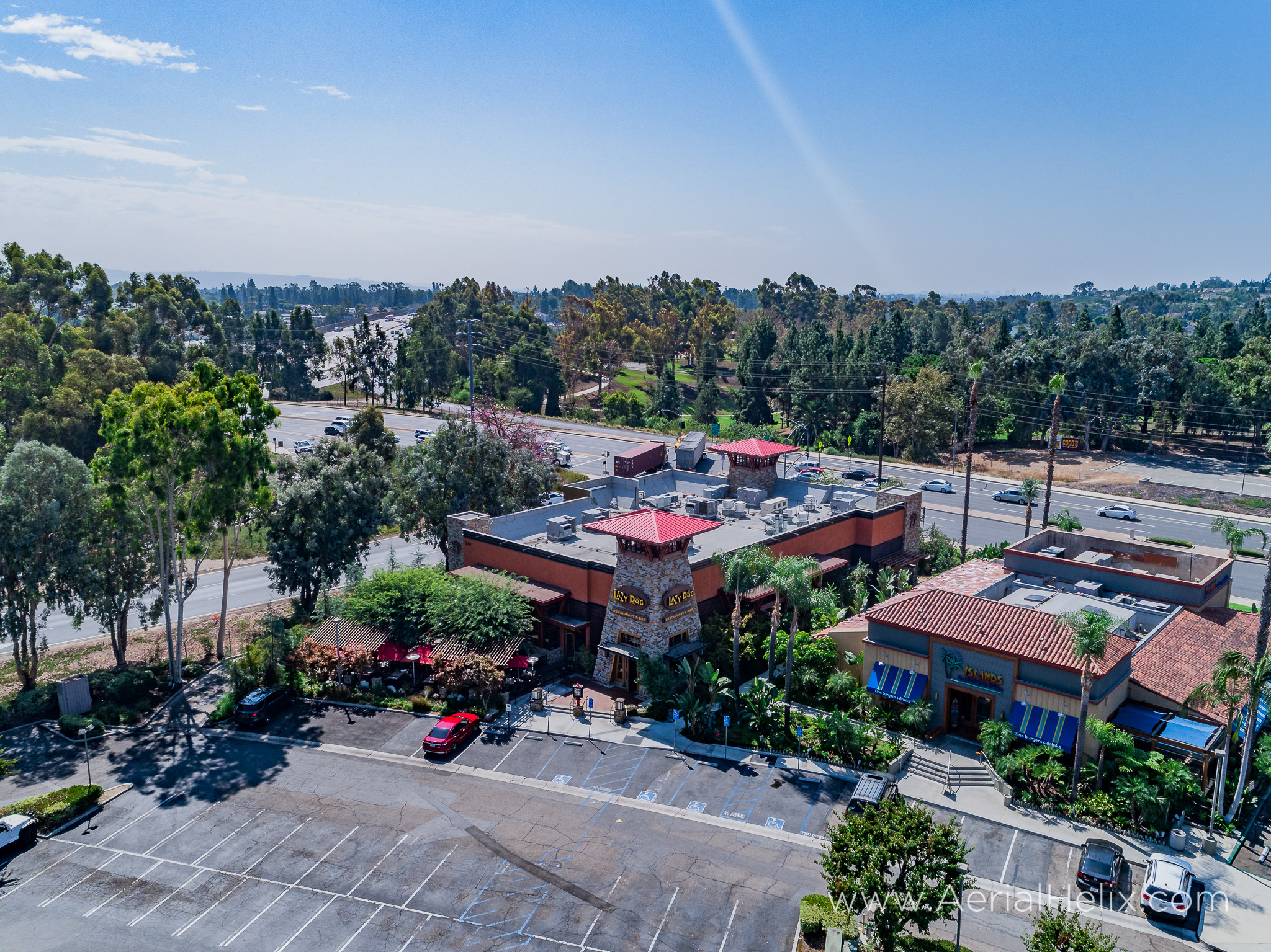 Lazy Dog Cafe - HELIX Commercial Real Estate Aerial Photographer-14.jpg