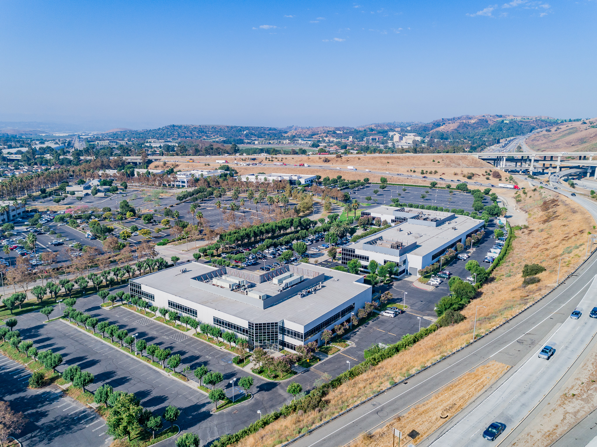 Corporate Center Dr - HELIX Commercial Real Estate Photographer-14.jpg
