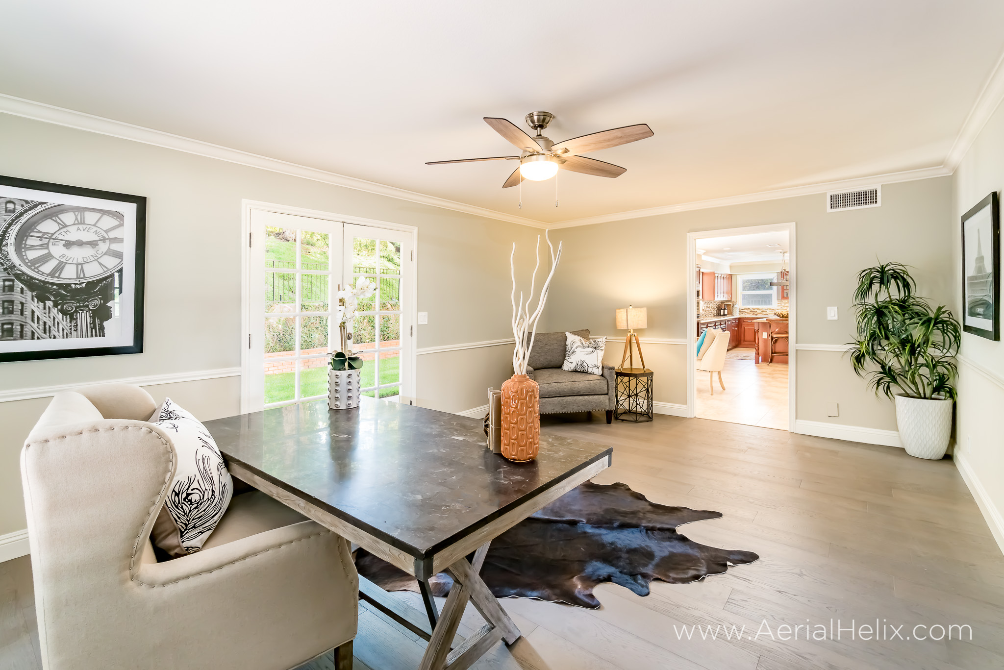Walnut Ave - Real Estate Photographer-12.jpg