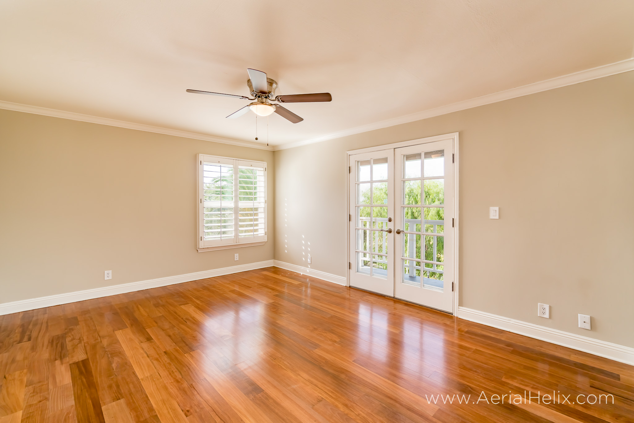 Walnut Ave - Real Estate Photographer-21.jpg