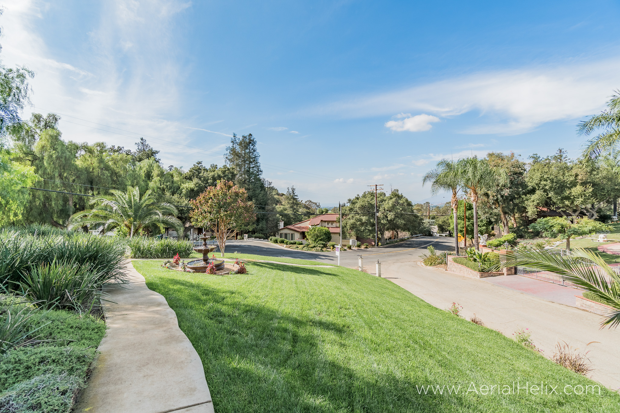 Walnut Ave - Real Estate Photographer-31.jpg
