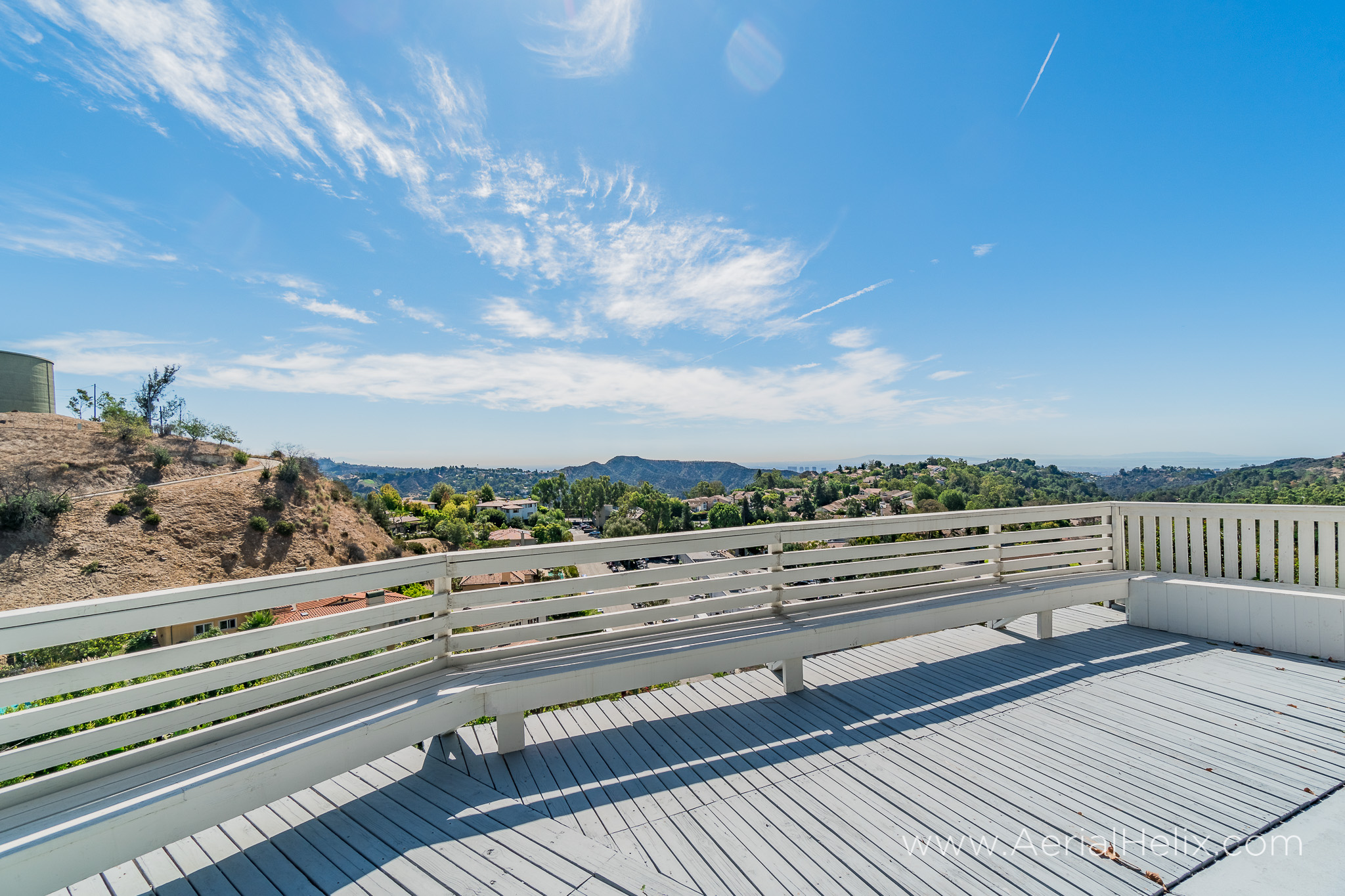 Mullholland Drive - HELIX Real Estate Photographer-8.jpg