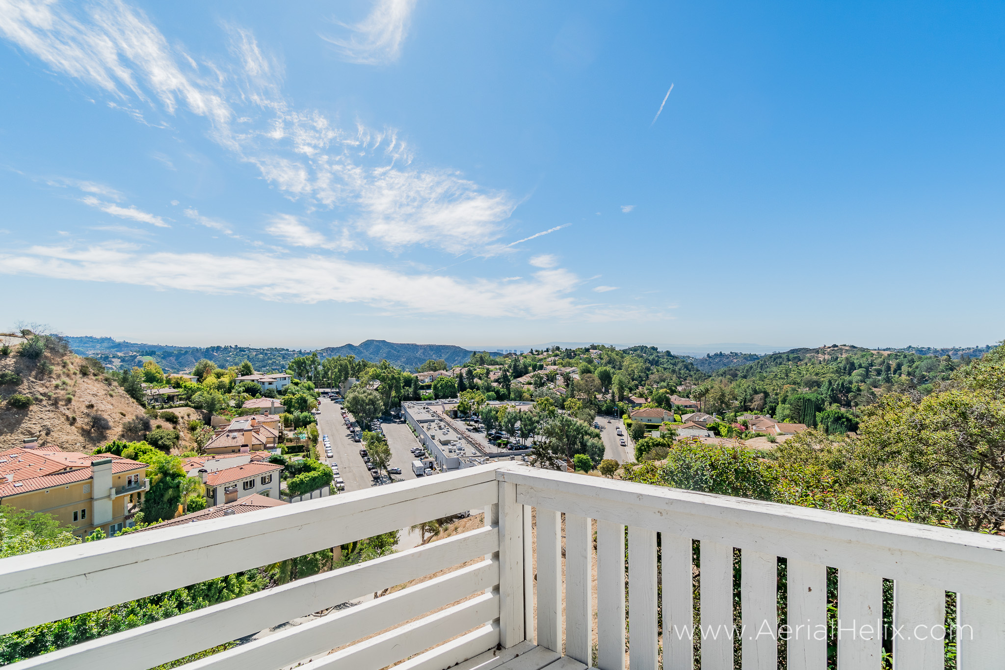Mullholland Drive - HELIX Real Estate Photographer-9.jpg