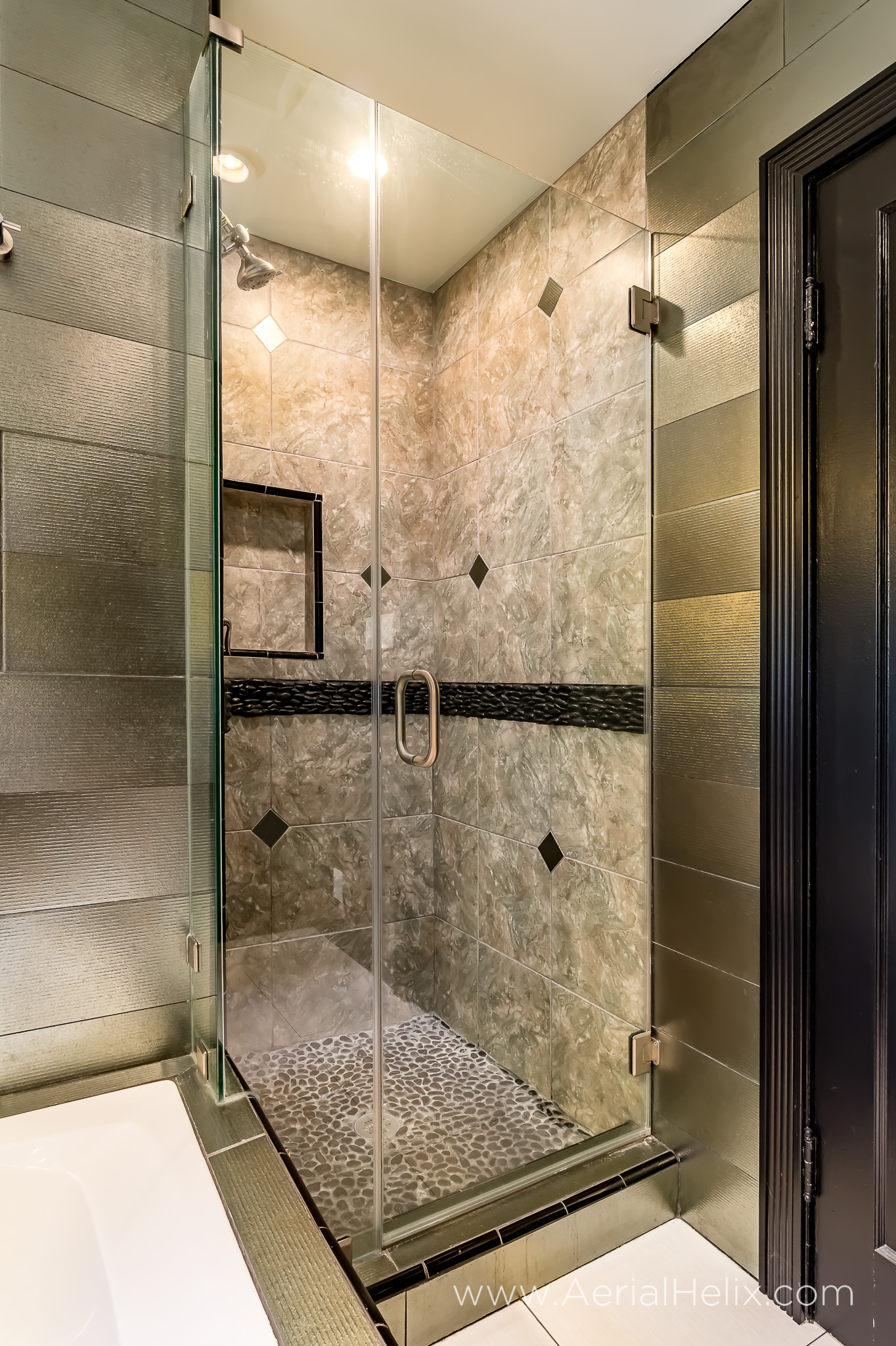 East 57th St - Real estate photographer-14.jpg