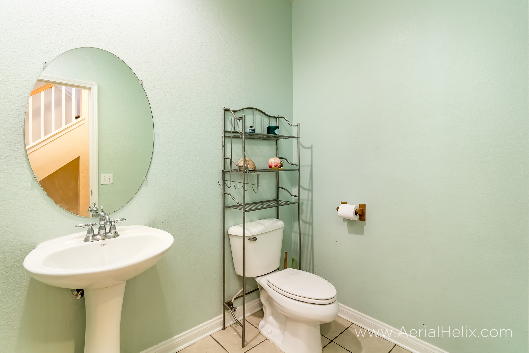Carmen Court- Real Estate Photographer-7.jpg