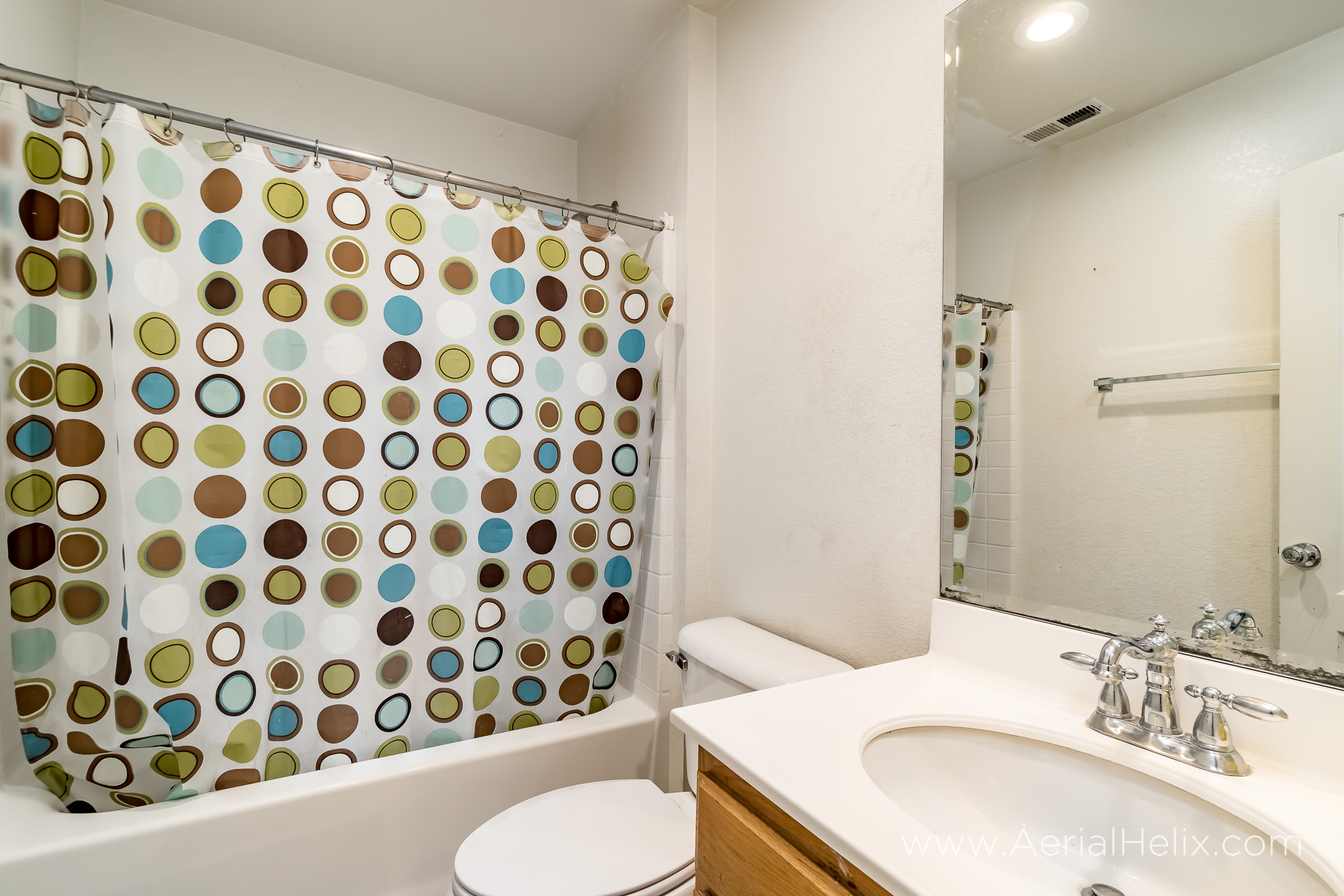 Carmen Court- Real Estate Photographer-11.jpg