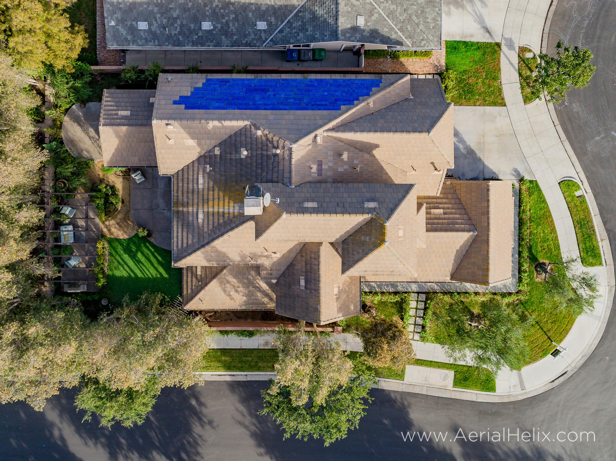 Grevillea Court - Drone photographer-2.jpg