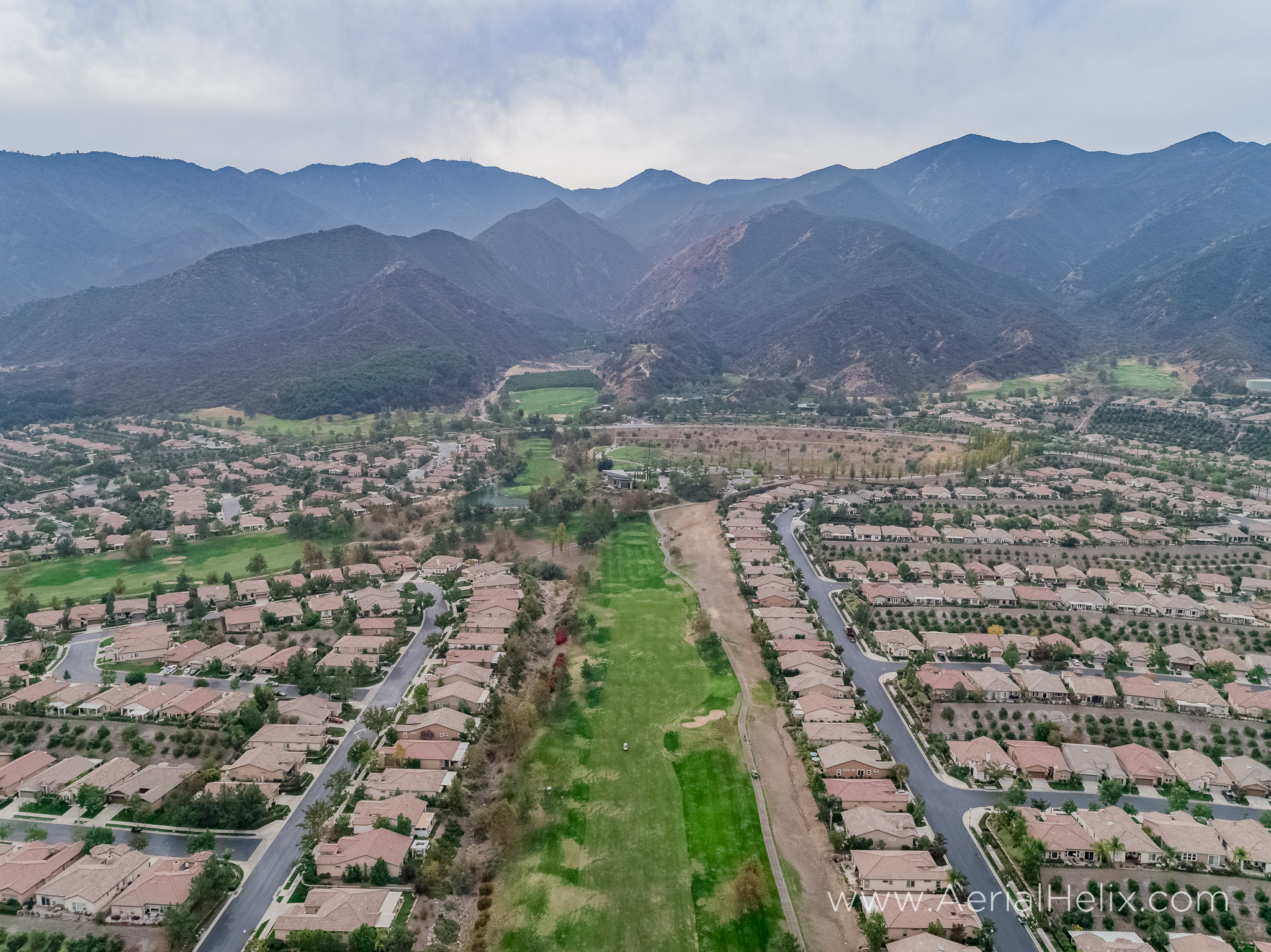 Pinyon Point Ct - Drone photographer-1.jpg