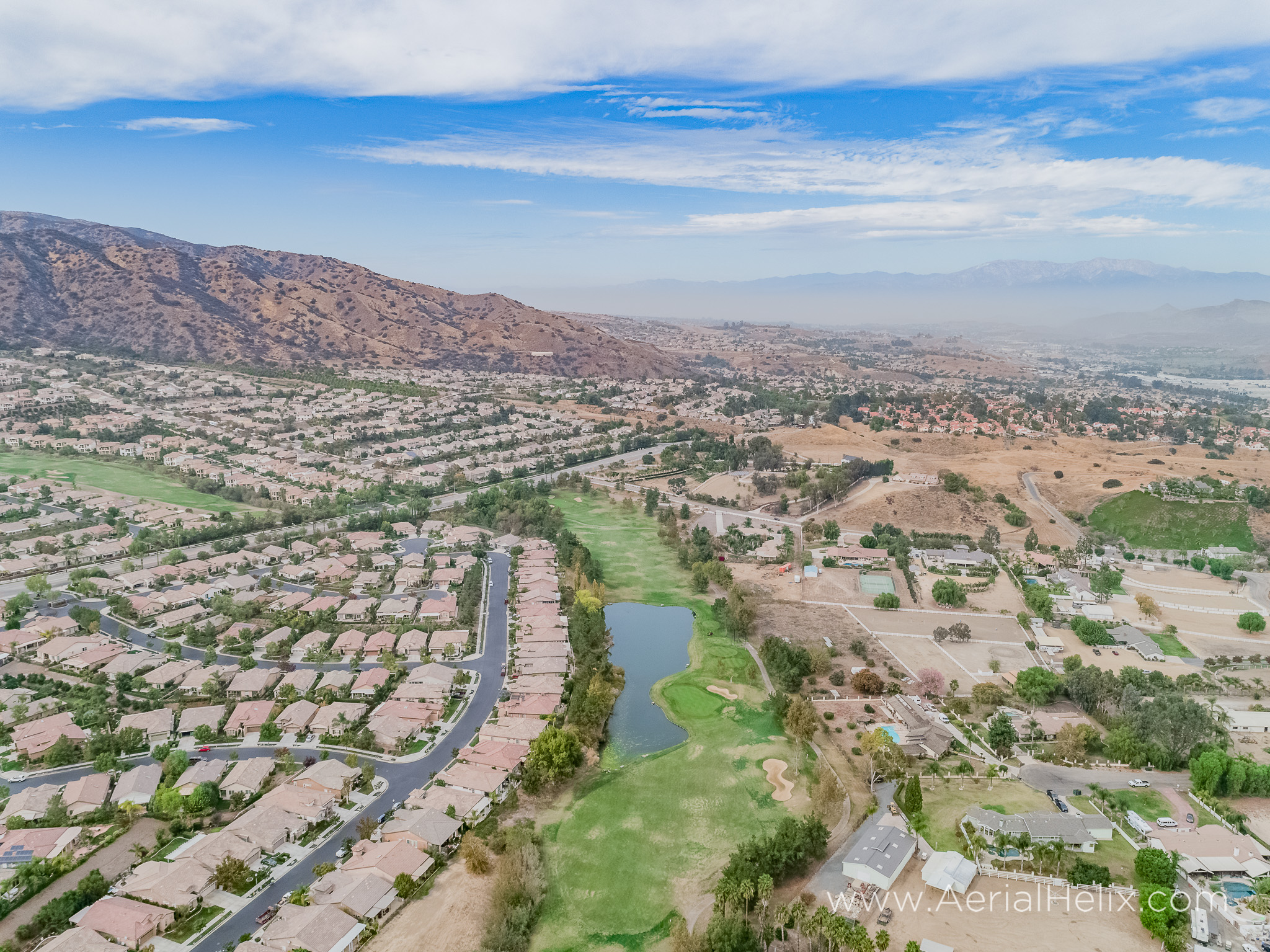 Pinyon Point Ct - Drone photographer-2.jpg