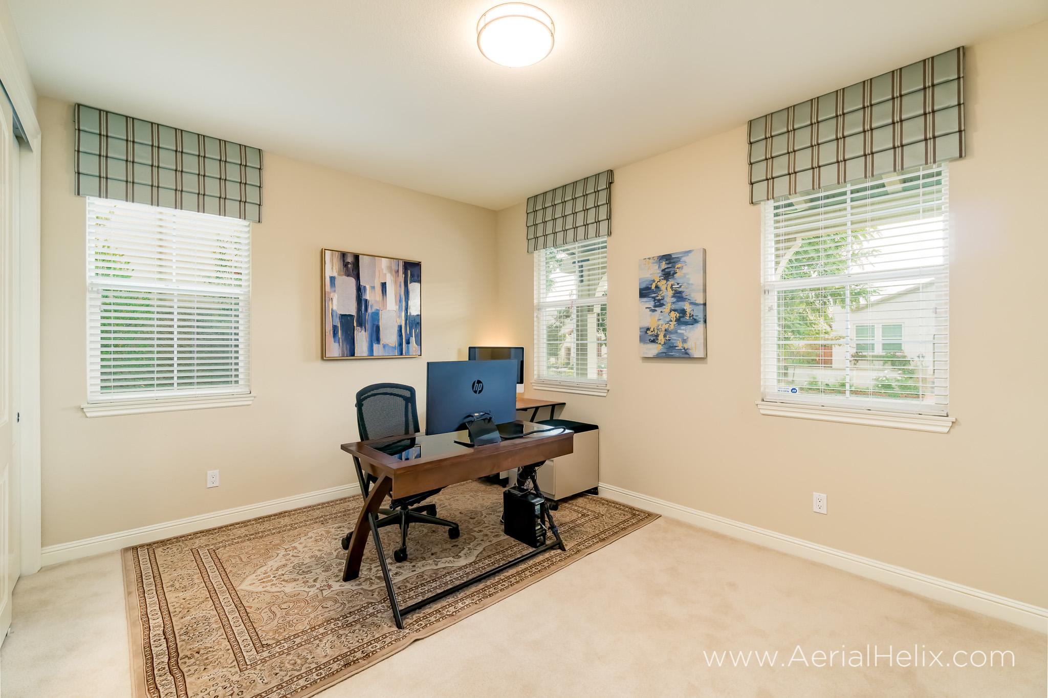 Chianti Ct Interior - Real Estate Photographer-4.jpg