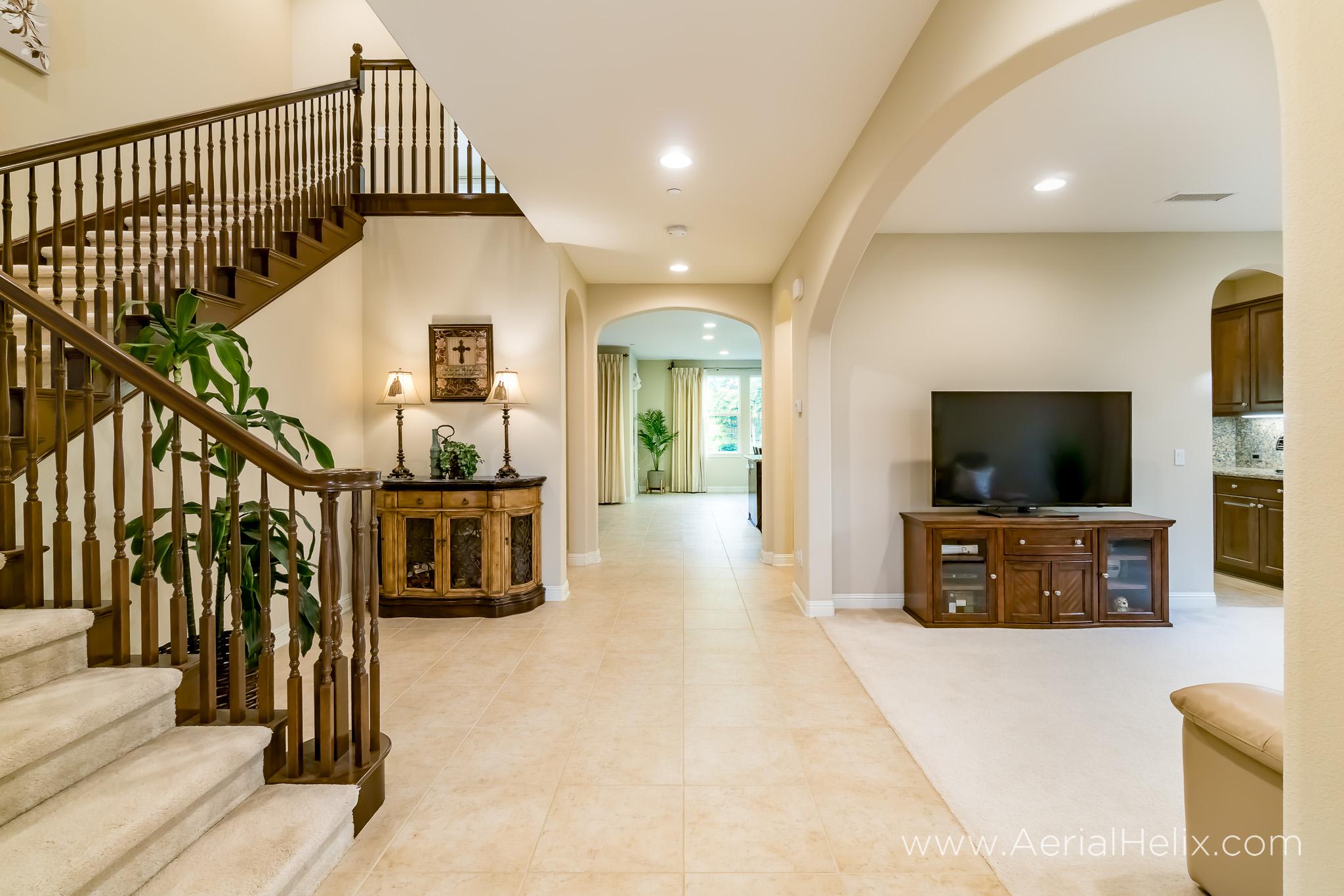 Chianti Ct Interior - Real Estate Photographer-7.jpg