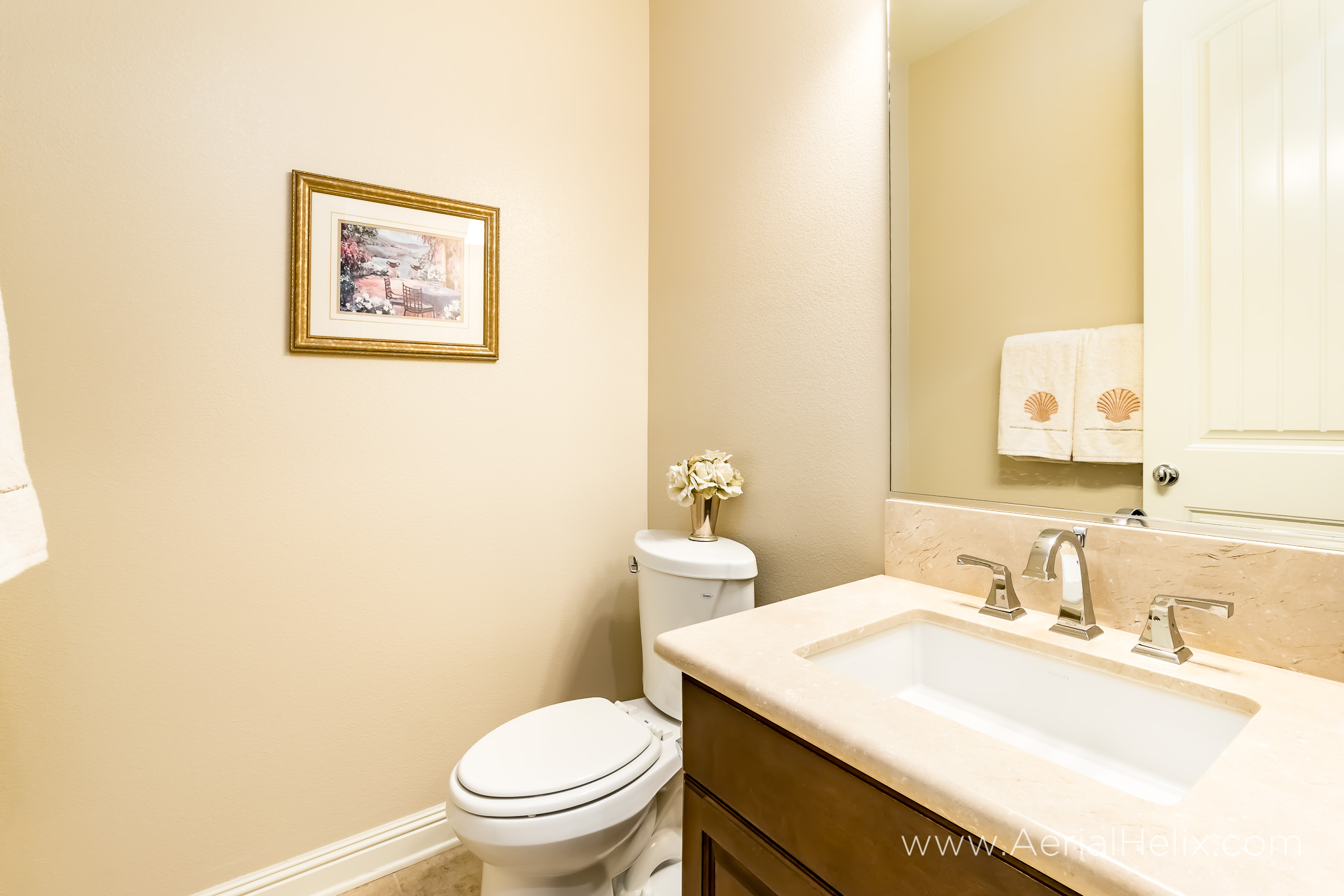 Chianti Ct Interior - Real Estate Photographer-10.jpg