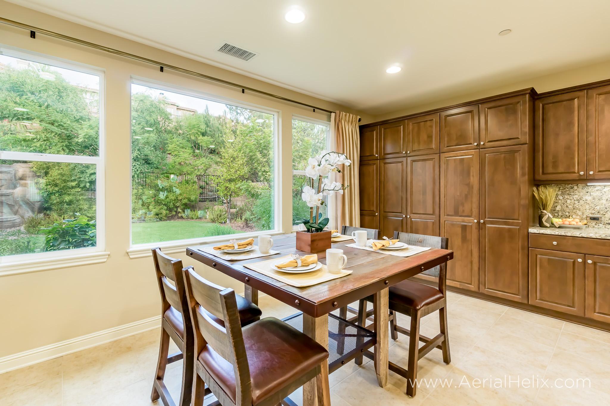 Chianti Ct Interior - Real Estate Photographer-13.jpg