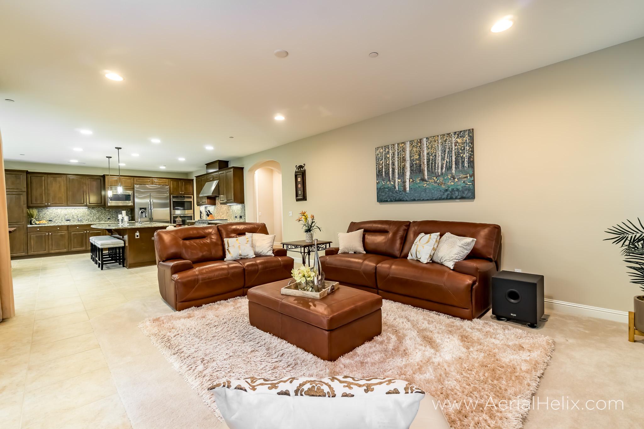 Chianti Ct Interior - Real Estate Photographer-17.jpg