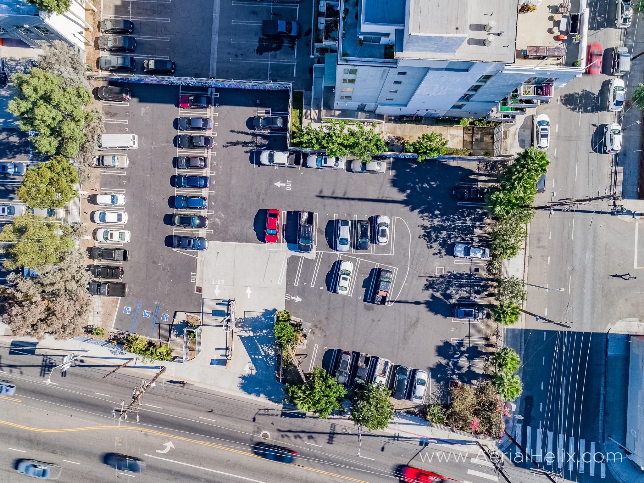 Perfect Parking 2 aerial photographer-1.jpg