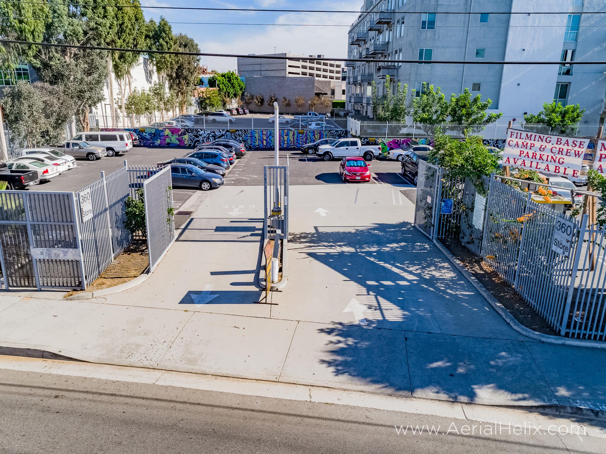 Perfect Parking 2 aerial photographer-2.jpg